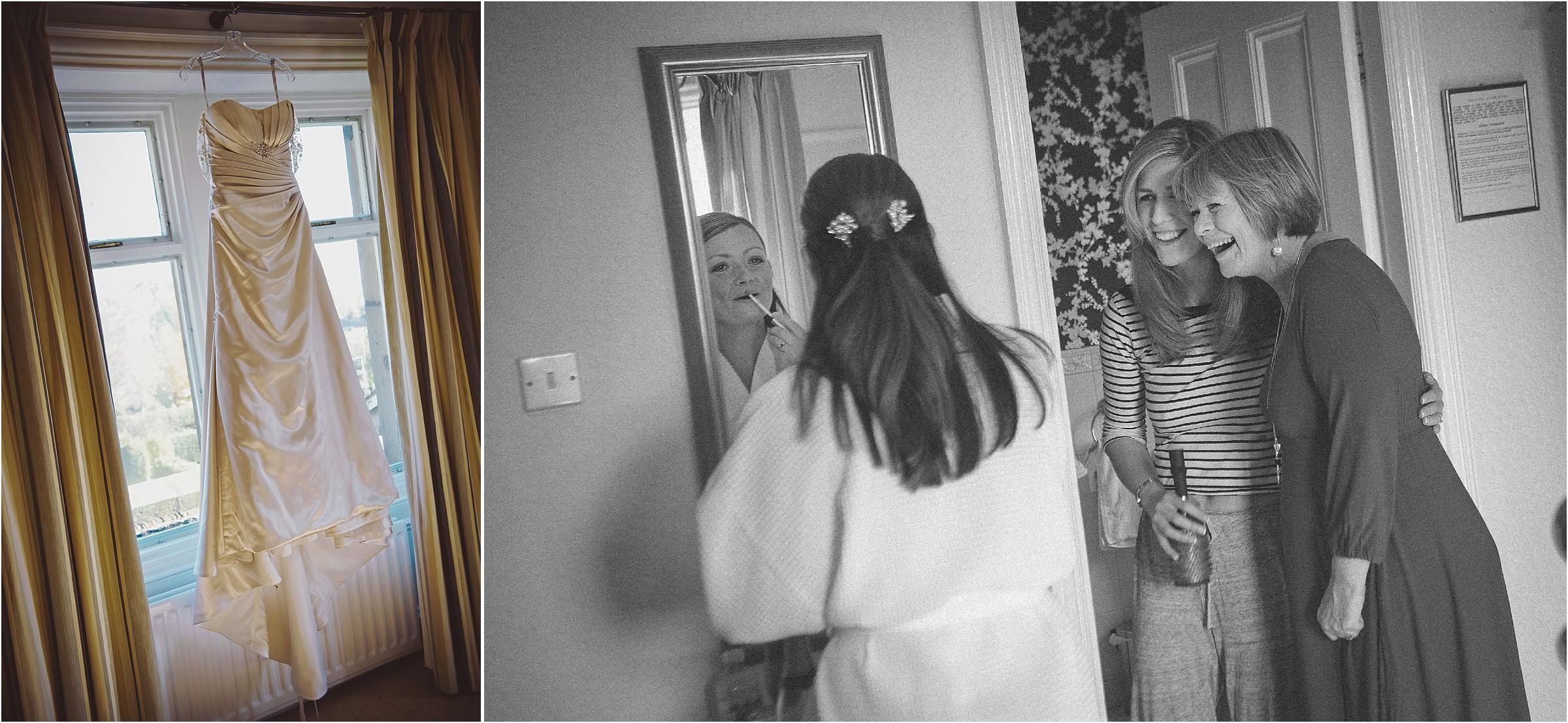 006 wedding photography doxford hall northumberlandDSC_0438e