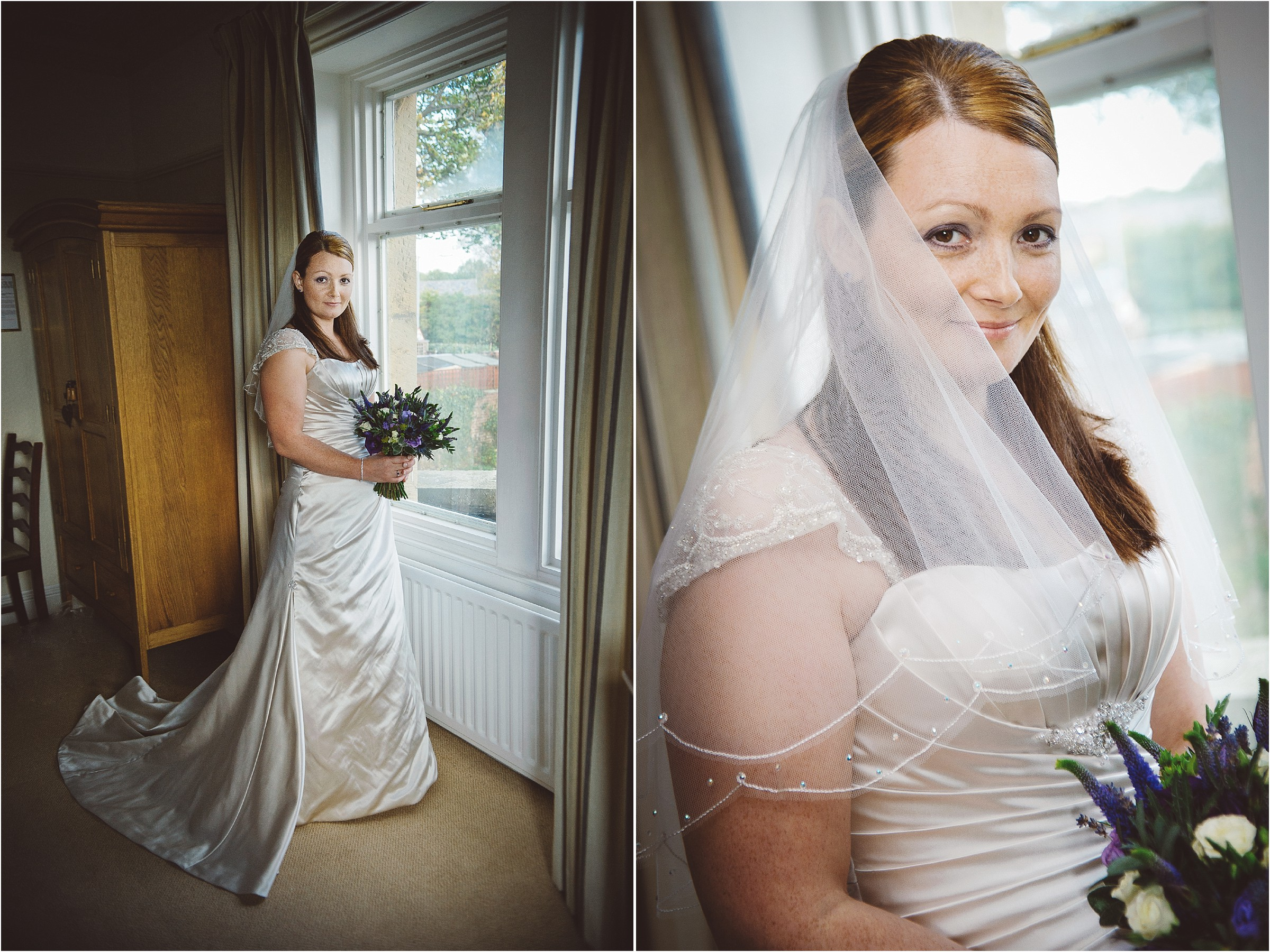008 wedding photography doxford hall northumberlandDSC_0498e