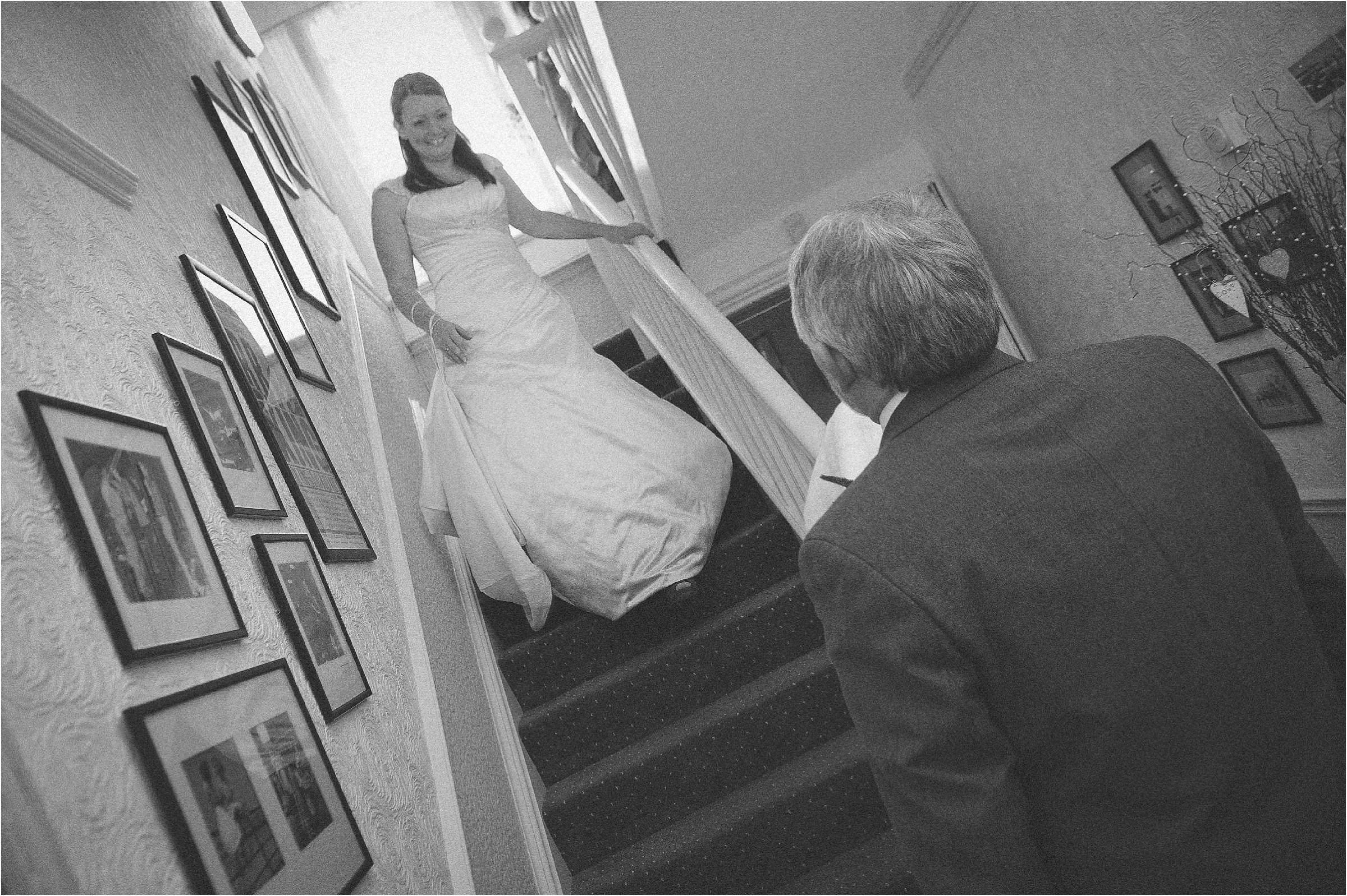 011 wedding photography doxford hall northumberlandDSC_0518e