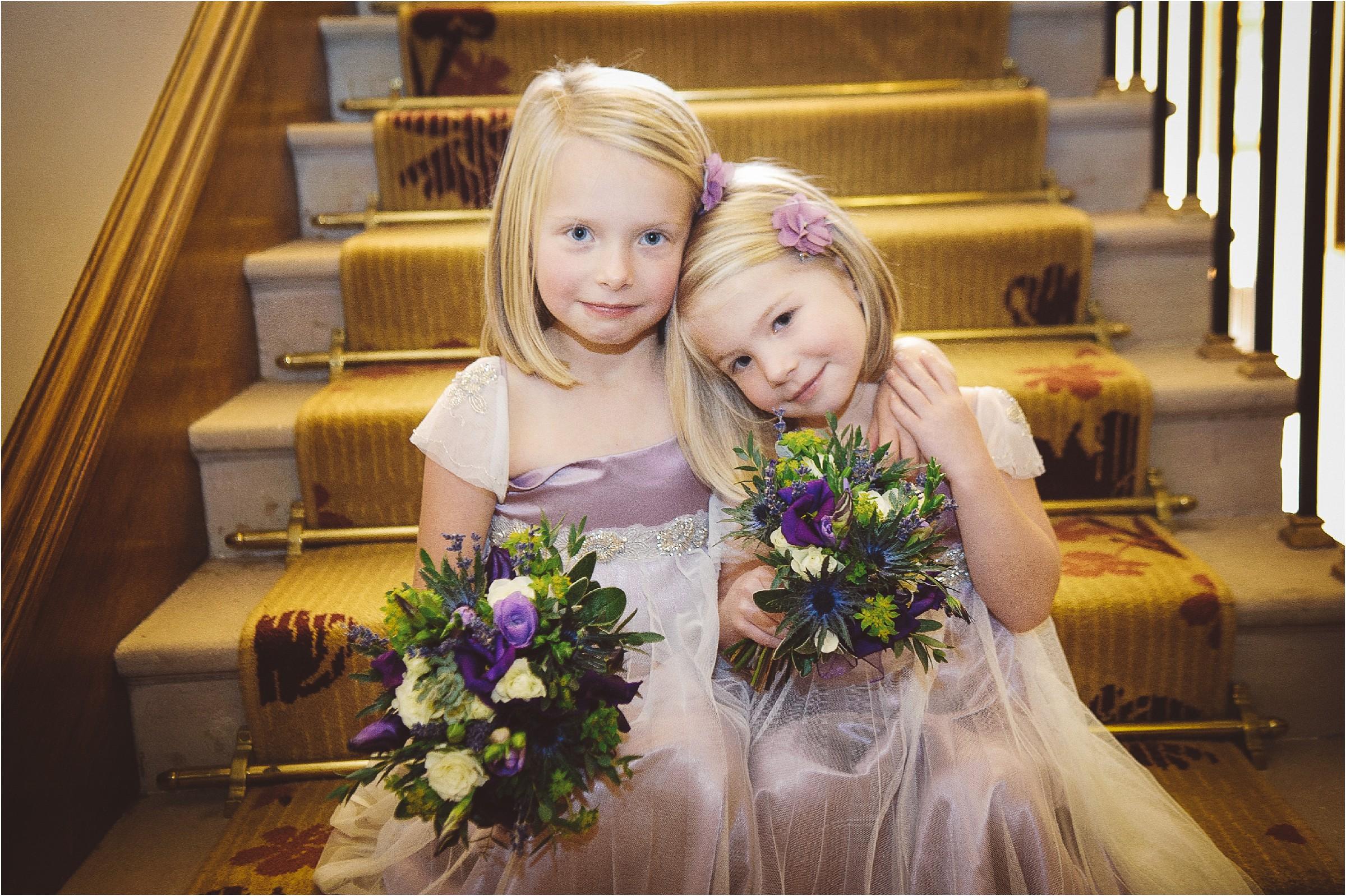 019 wedding photography doxford hall northumberlandDSC_0586e