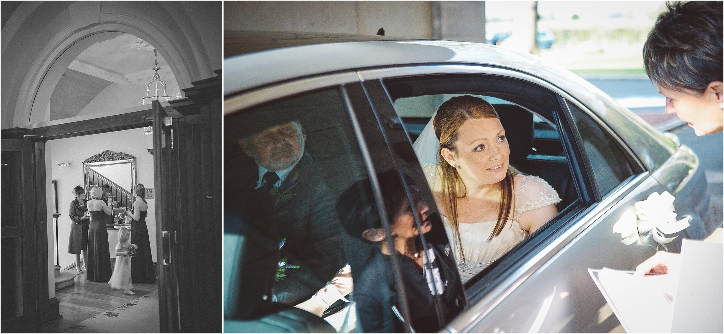020 wedding photography doxford hall northumberlandDSC_0587e