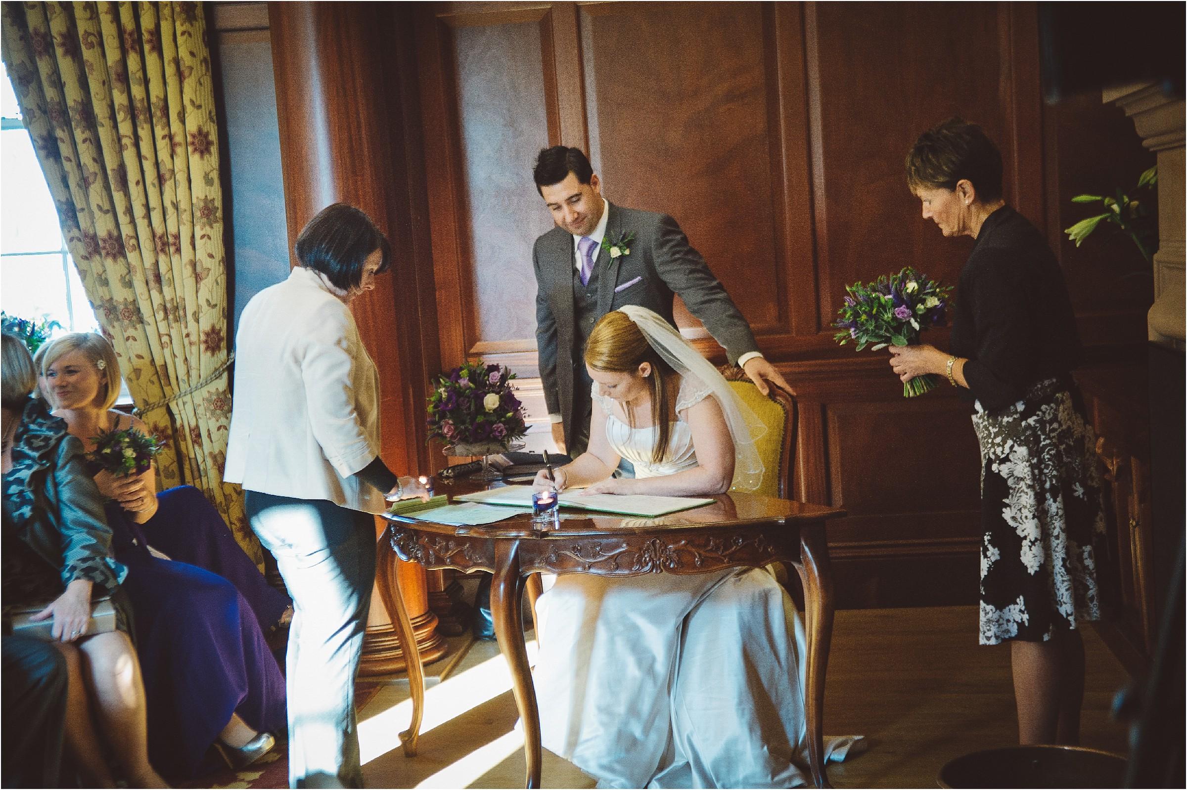 029 wedding photography doxford hall northumberlandDSC_0671e