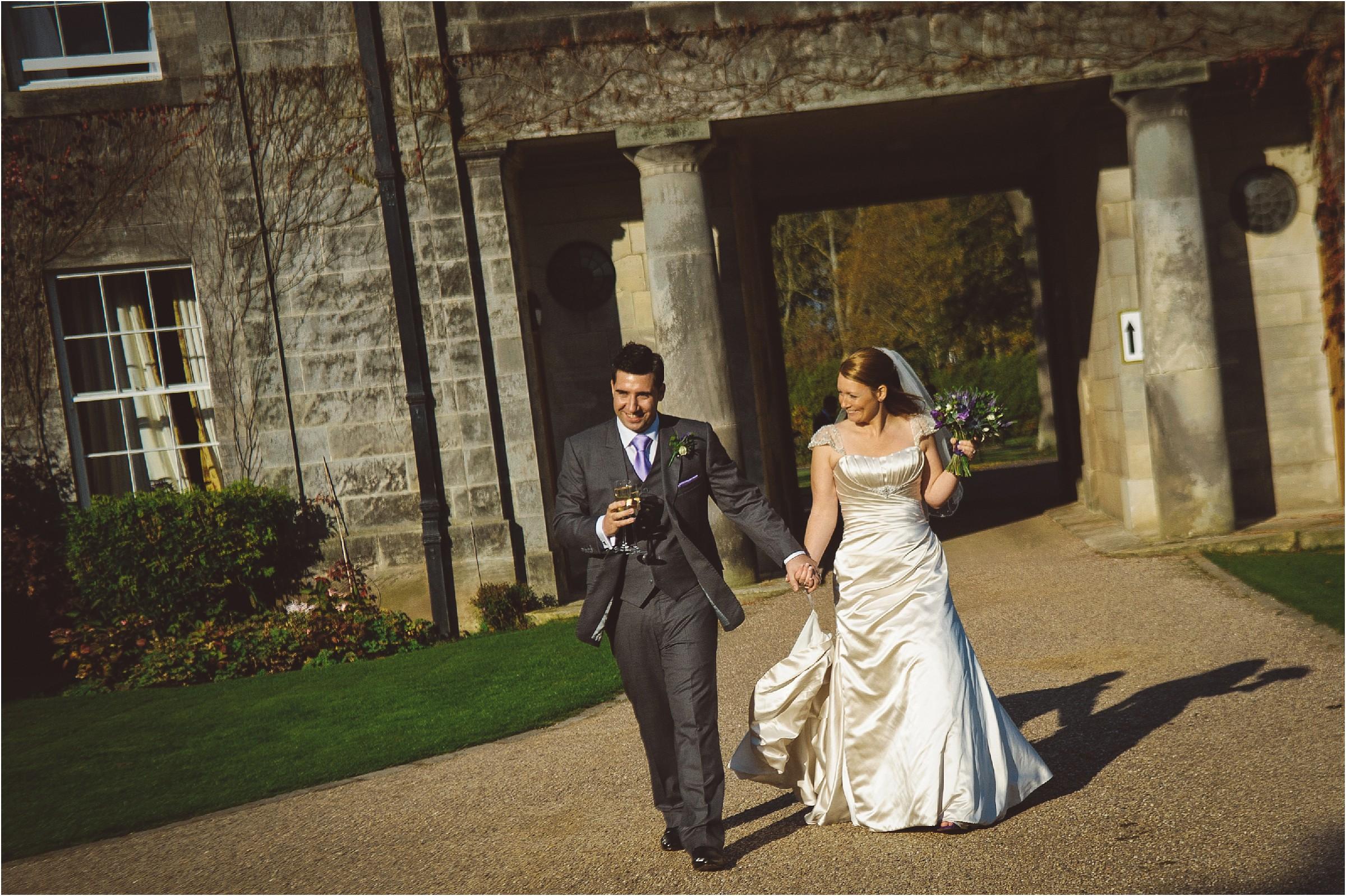 031 wedding photography doxford hall northumberlandDSC_0714e