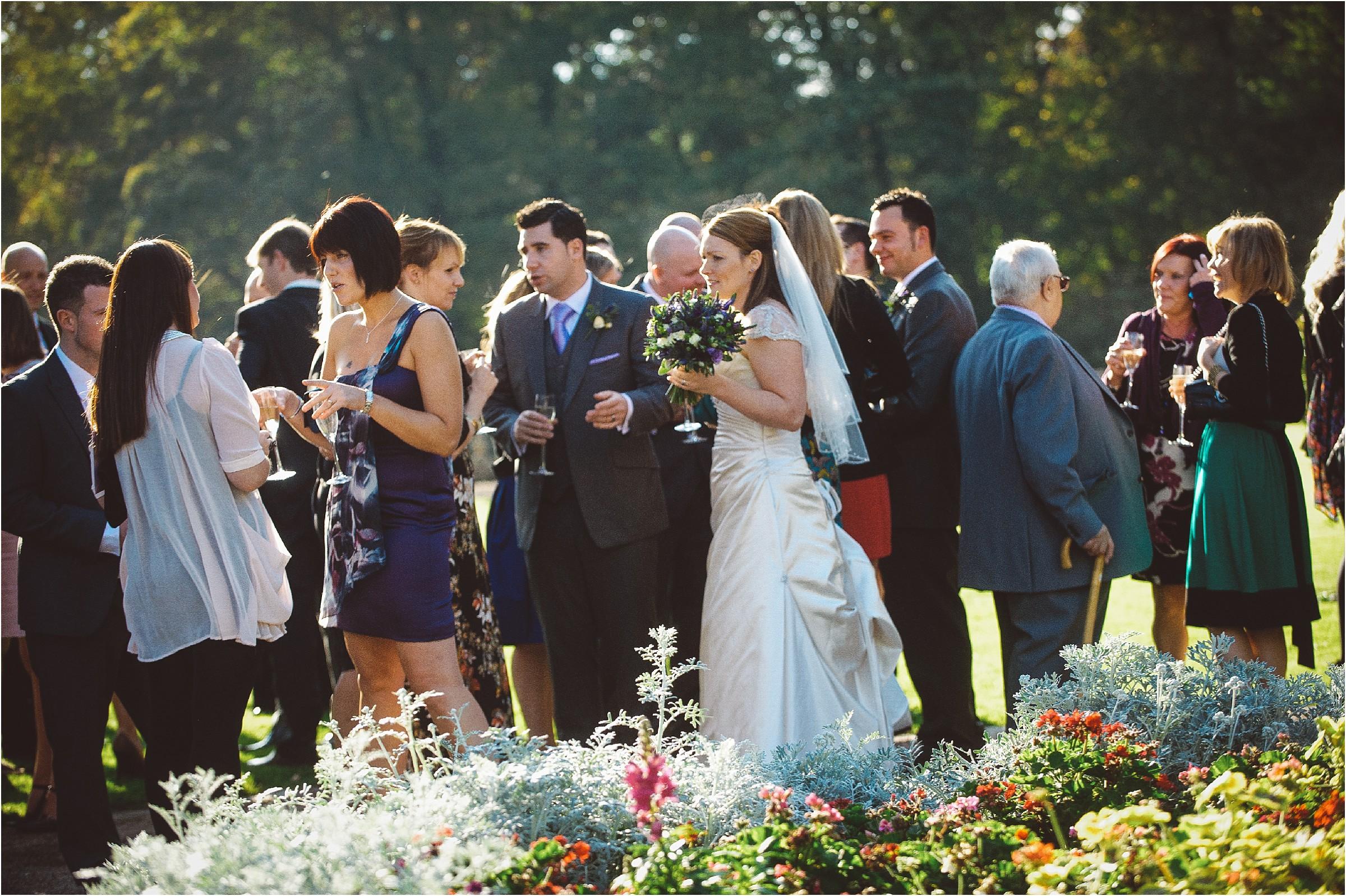 033 wedding photography doxford hall northumberlandDSC_0743e