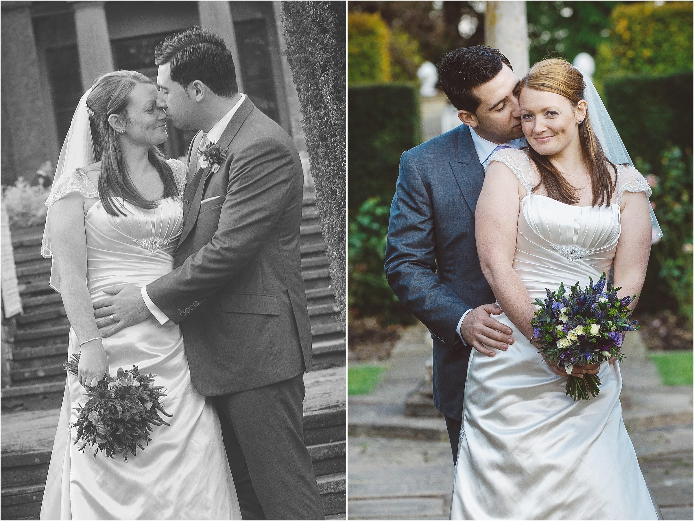 035 wedding photography doxford hall northumberlandDSC_0842e