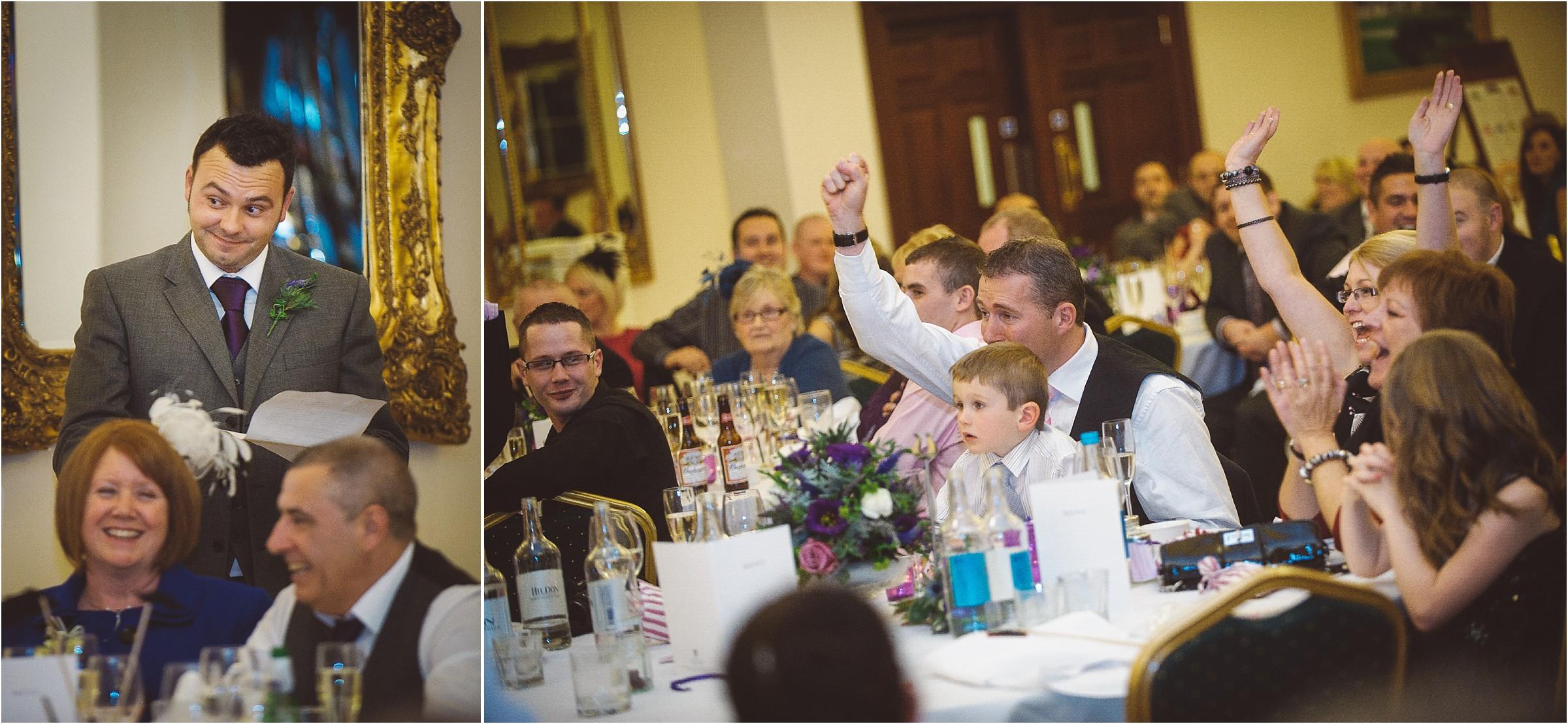 048 wedding photography doxford hall northumberlandDSC_1150e