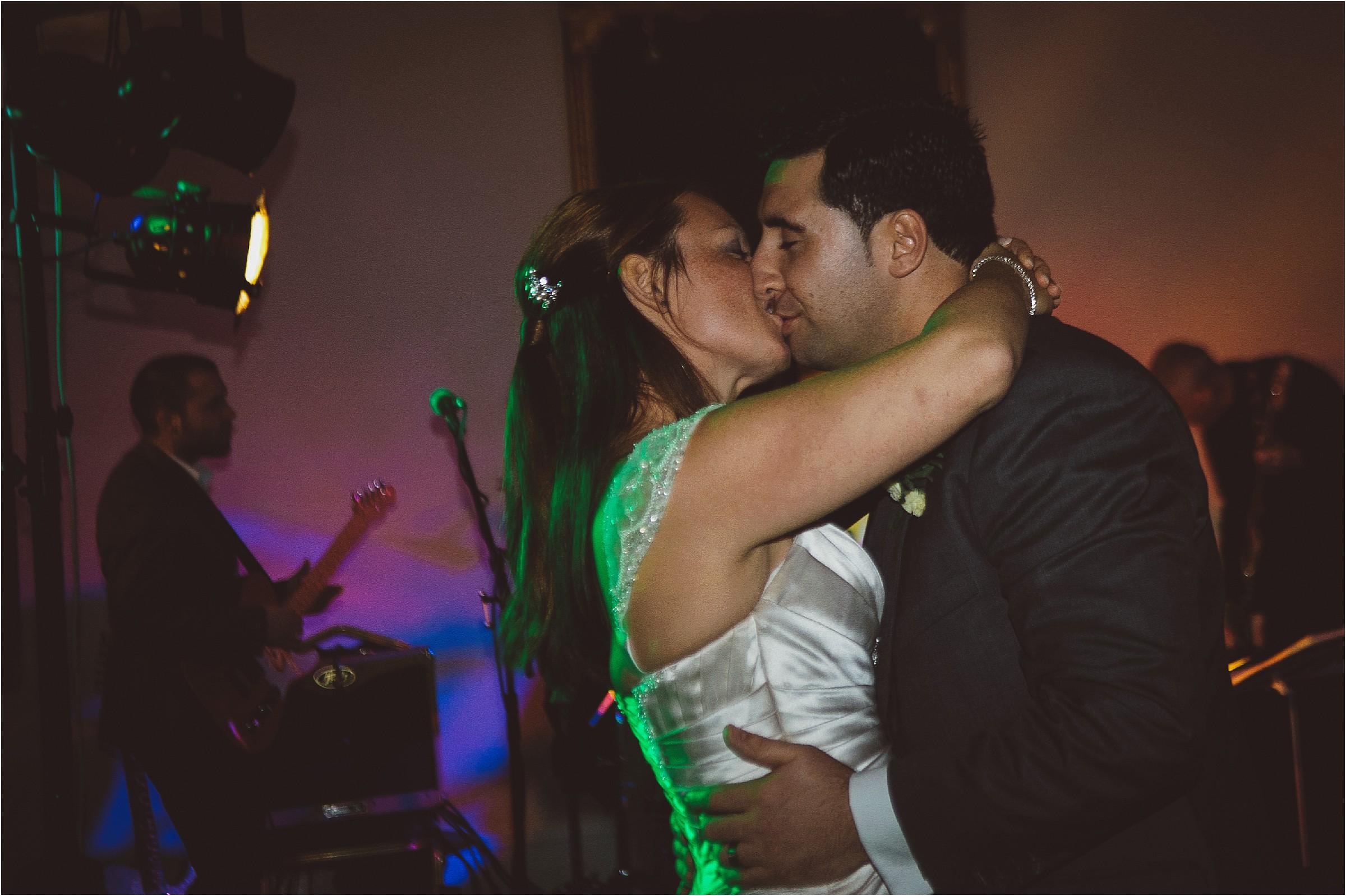 051 wedding photography doxford hall northumberlandDSC_1212e