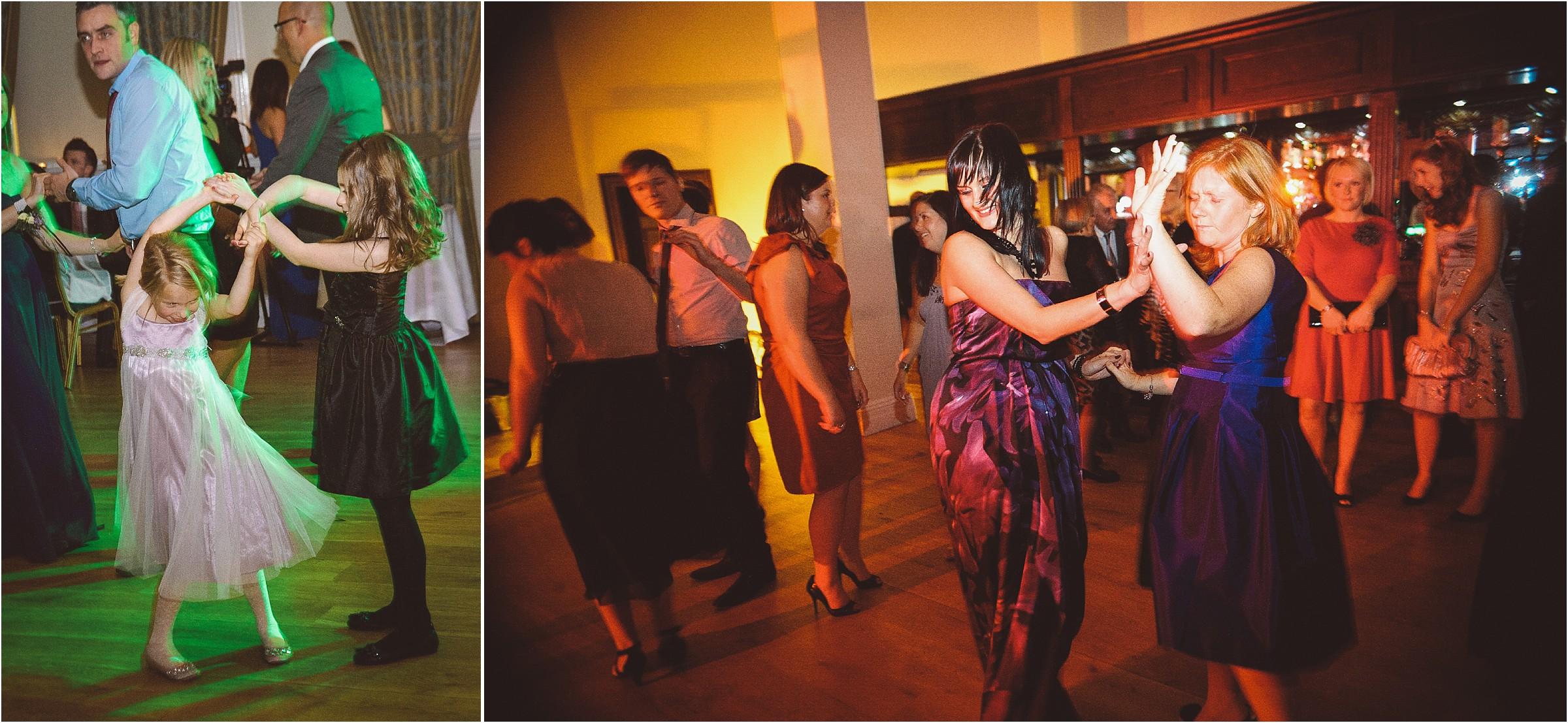 056 wedding photography doxford hall northumberlandDSC_1301e