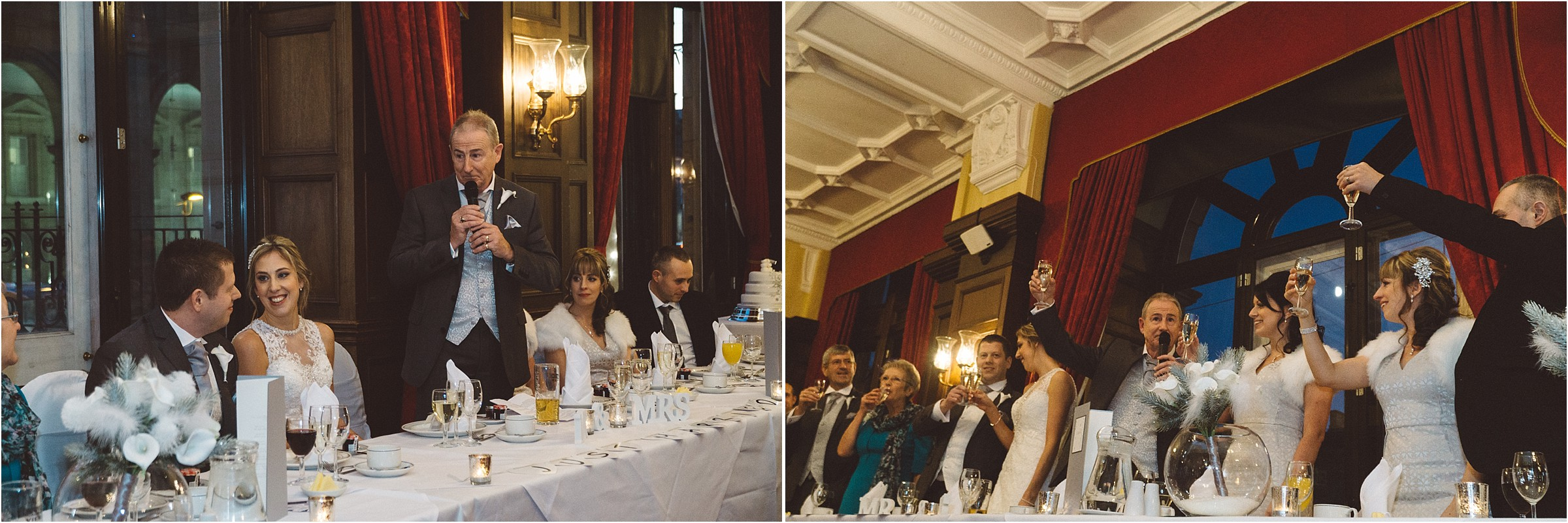 wedding photography in newcastle