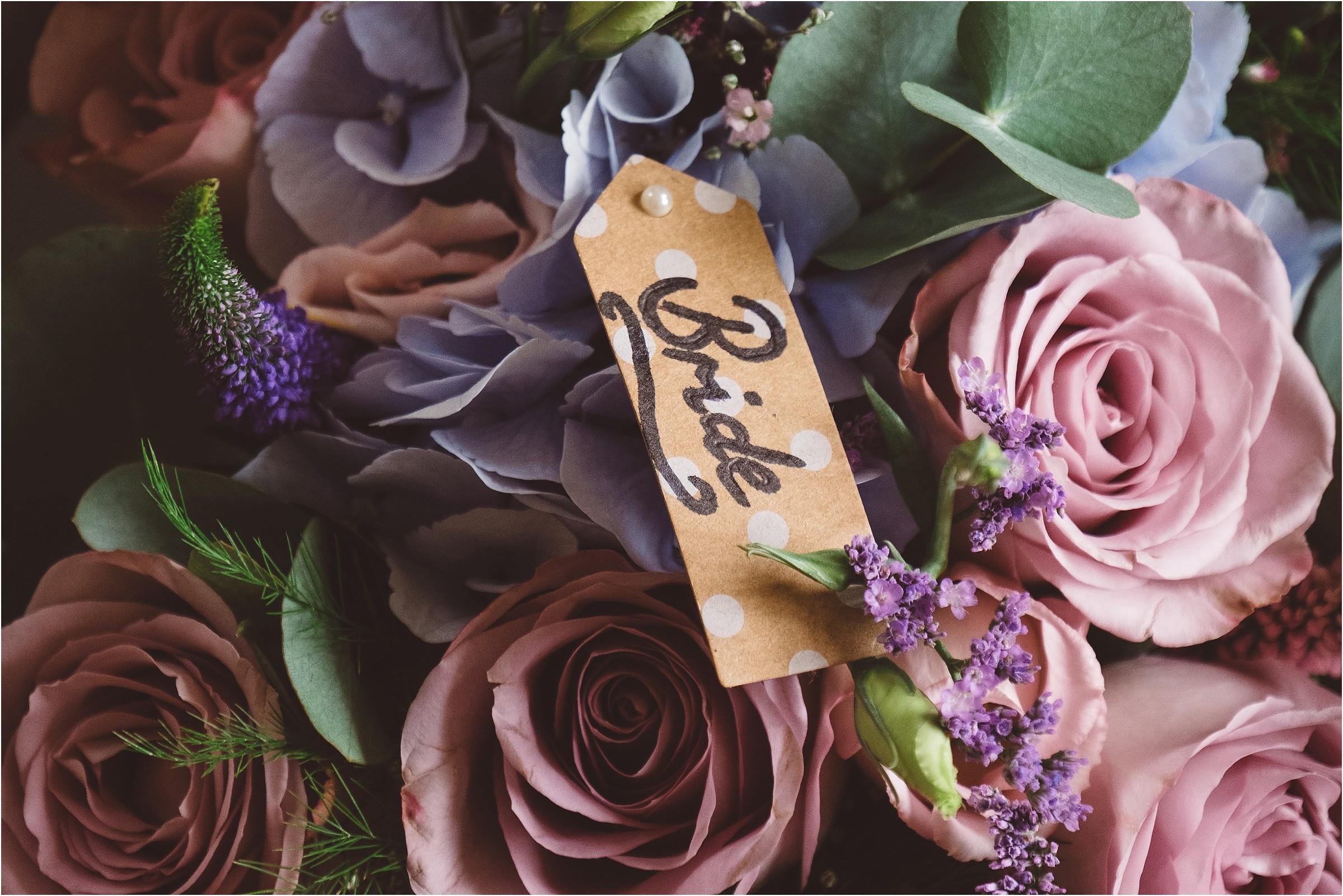 039 tipi wedding T1012206