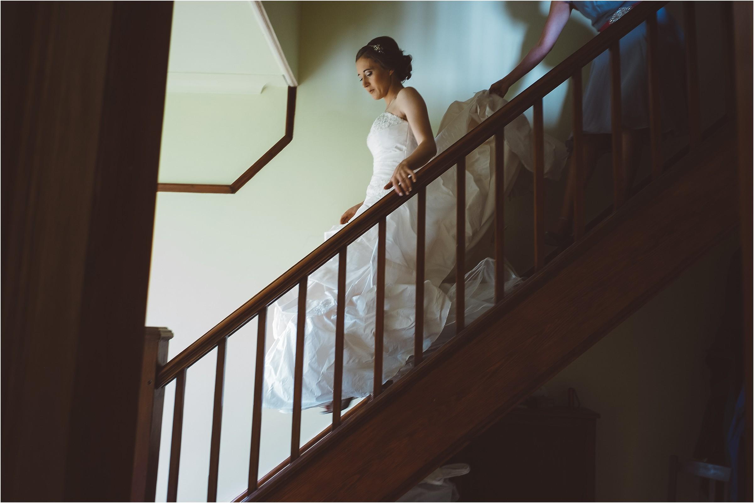 067 tipi wedding E2010560