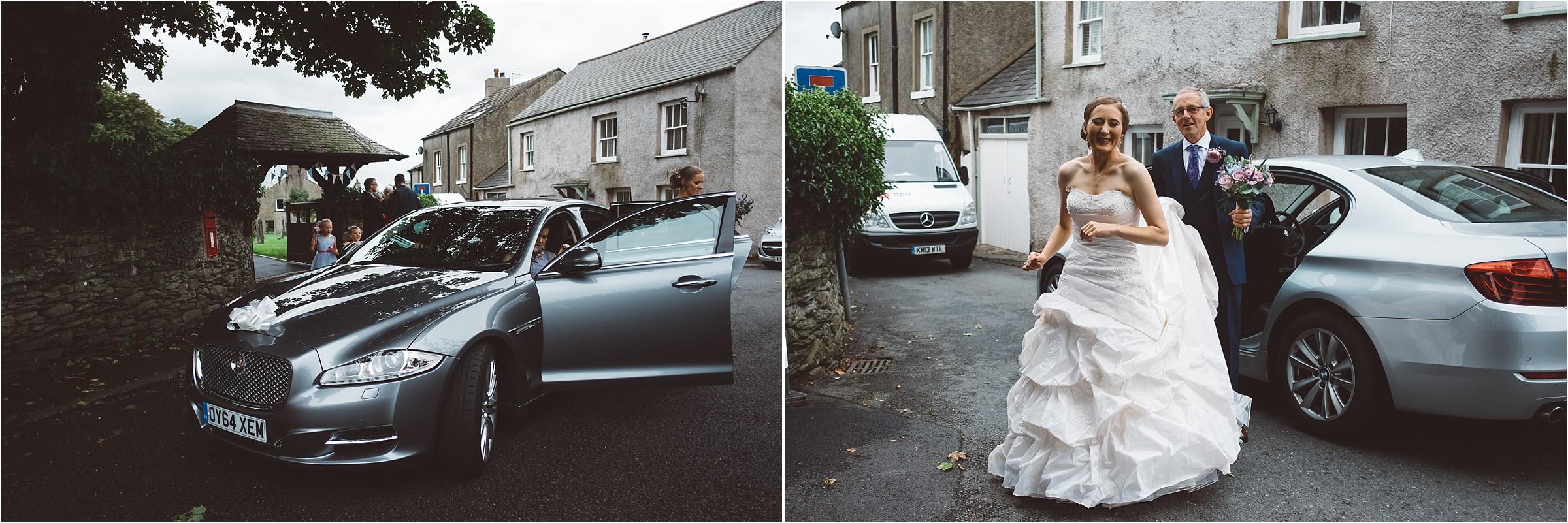 083 tipi wedding E2010649