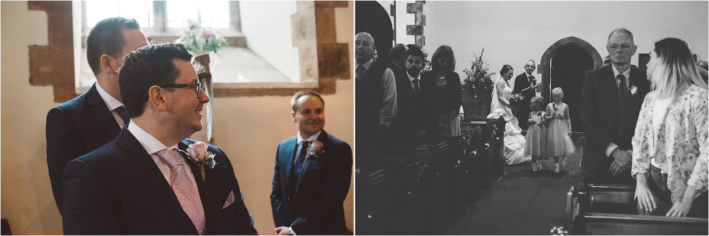 089 tipi wedding T1012245