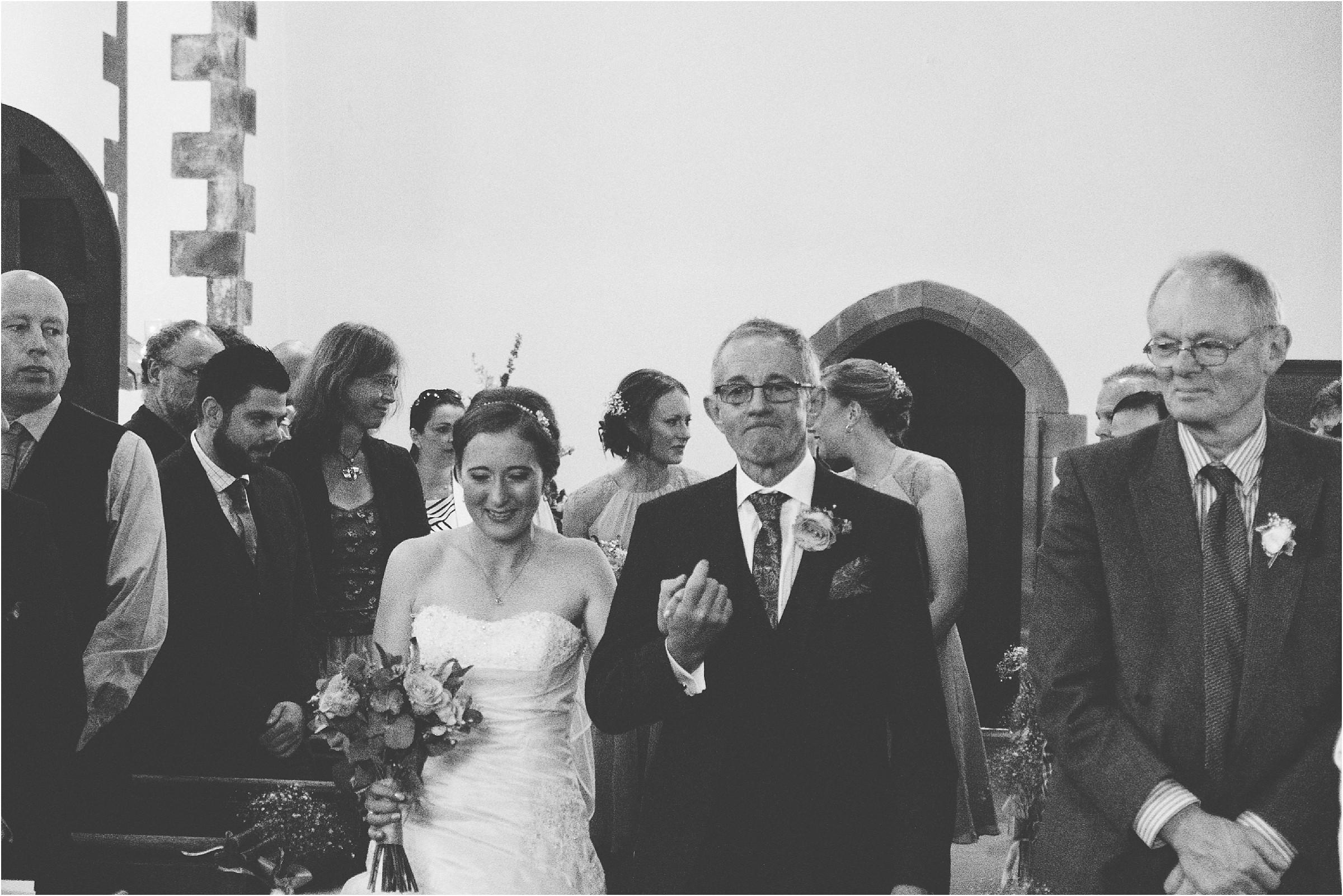 091 tipi wedding T1012255