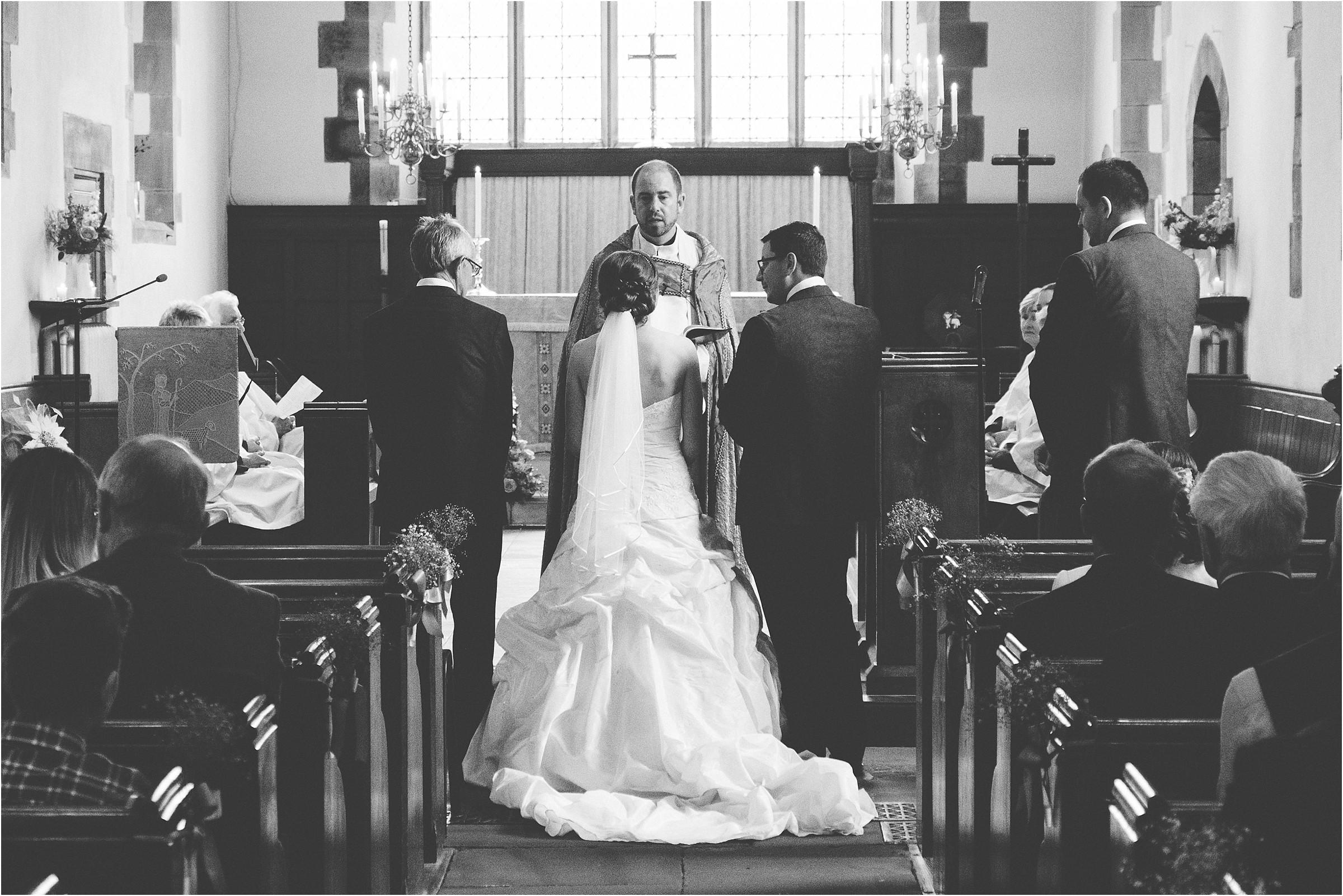 092 tipi wedding T1012268