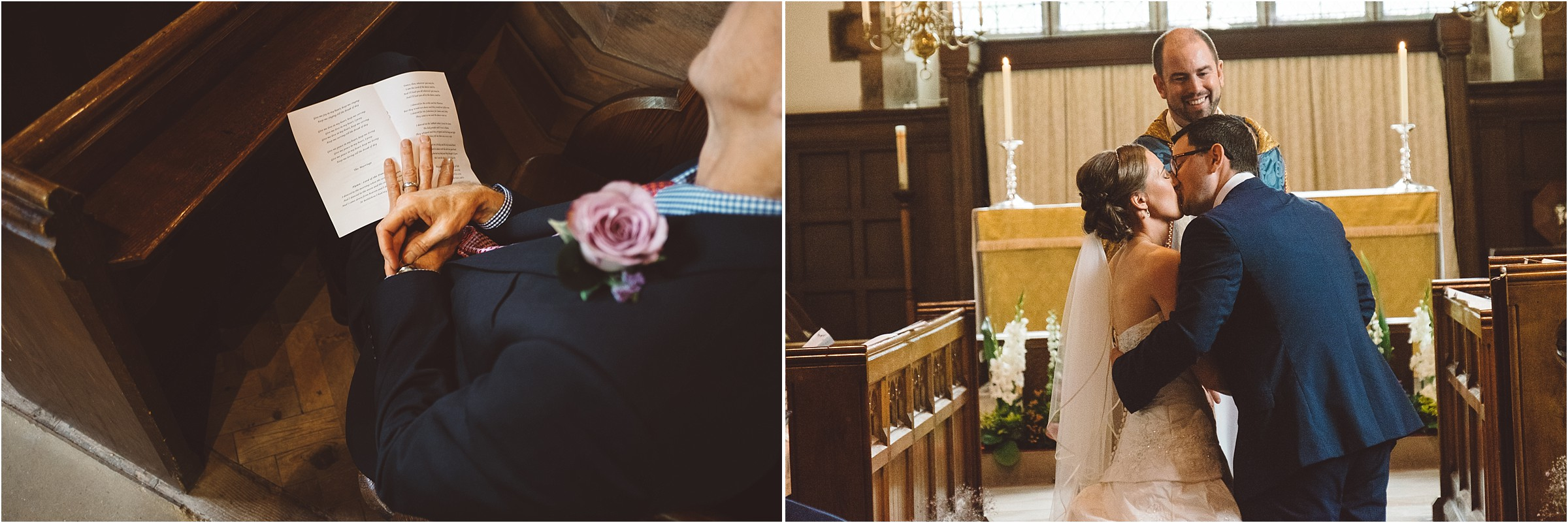099 tipi wedding E2010744