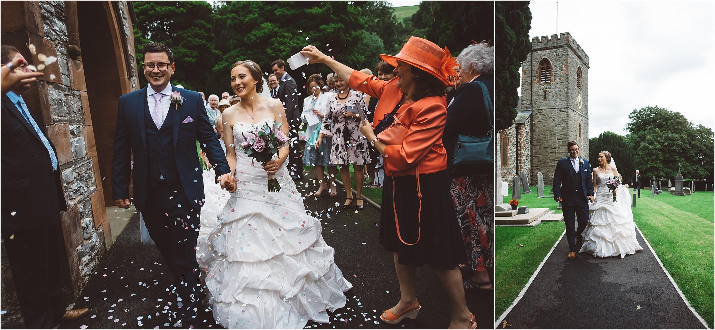 104 tipi wedding E2010807