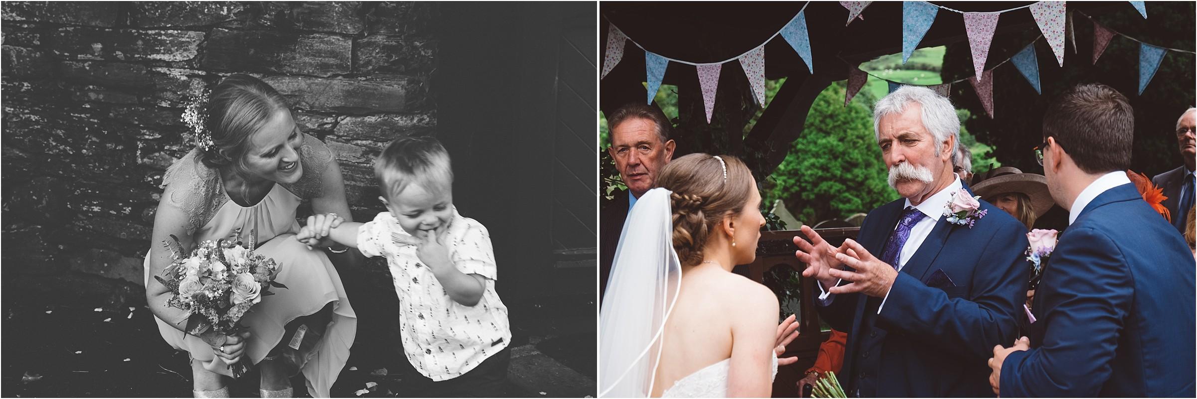 108 tipi wedding T1012341