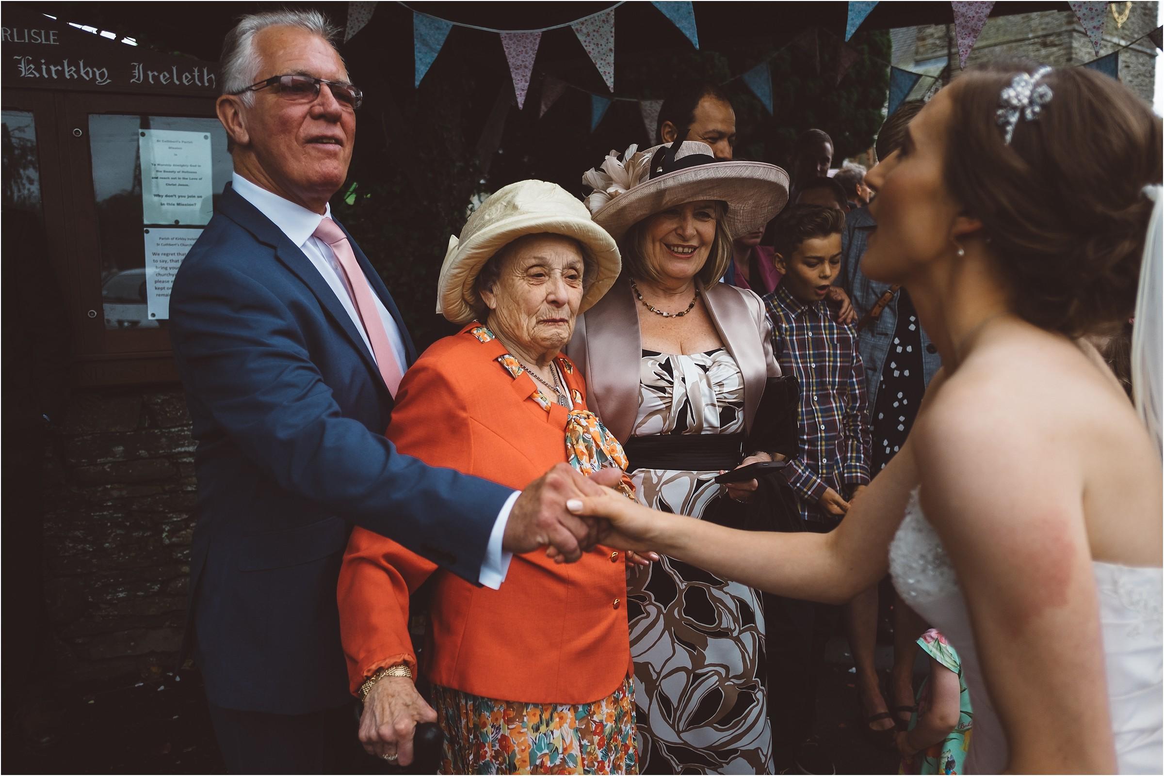 115 tipi wedding E2010922