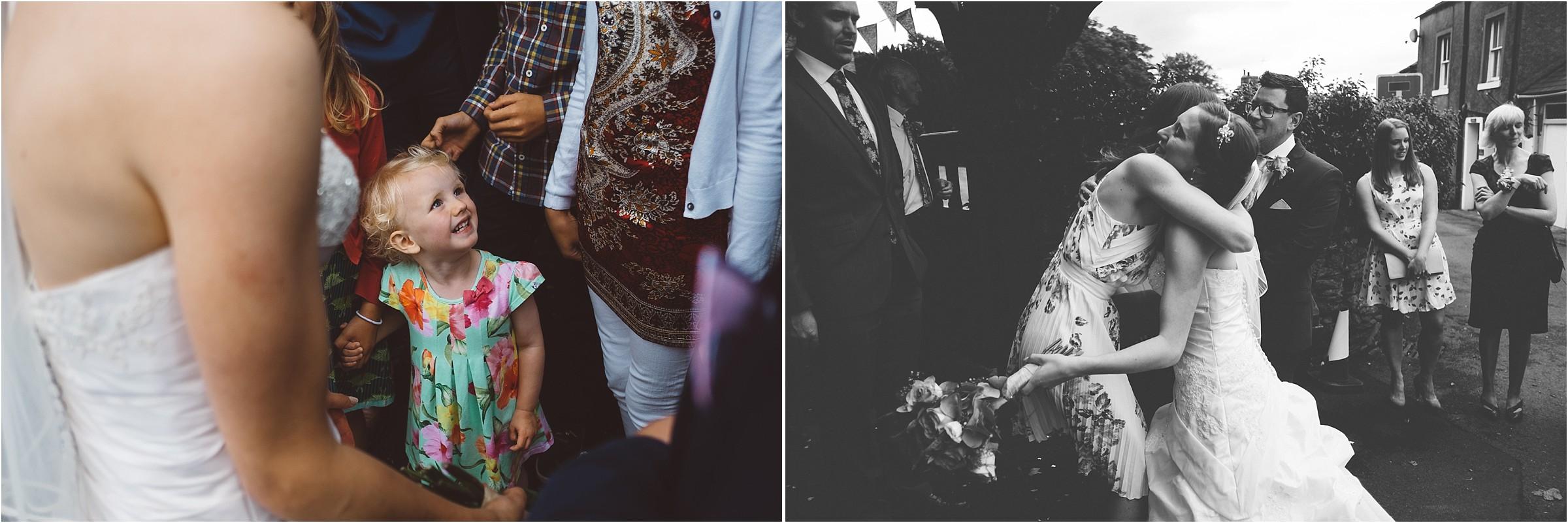 116 tipi wedding E2010929