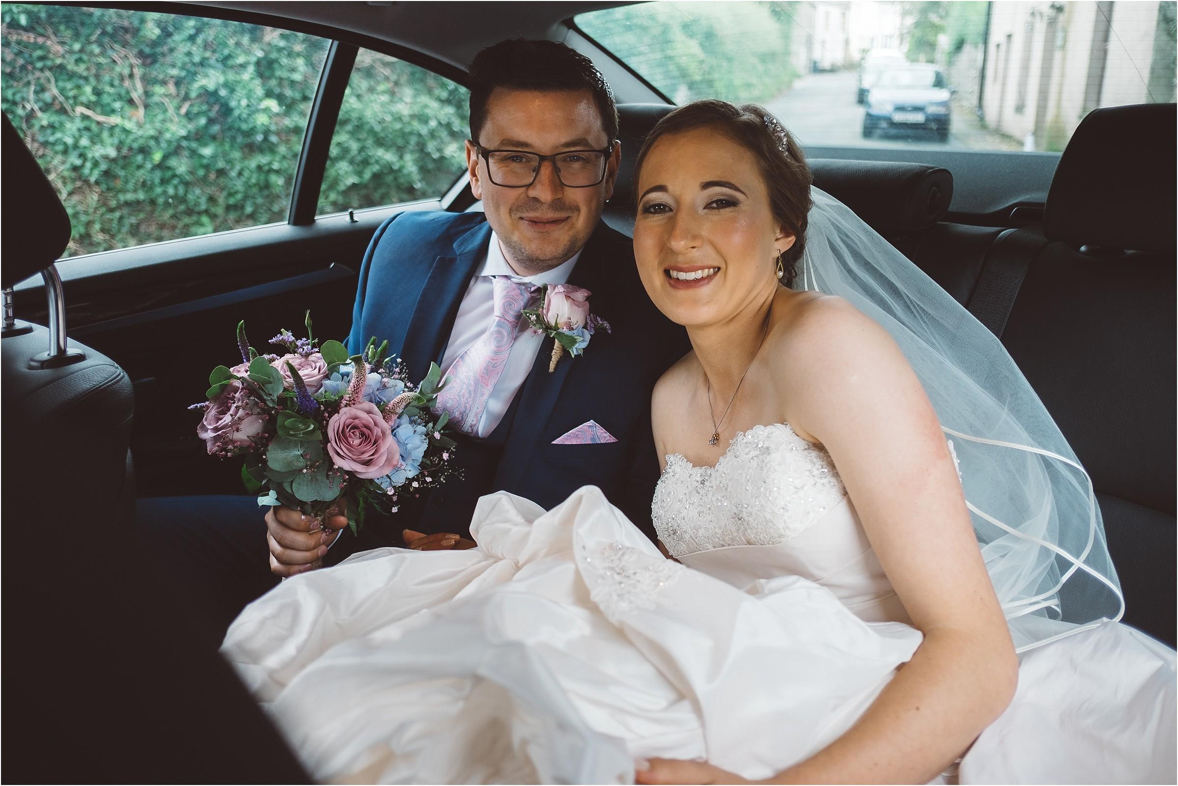 119 tipi wedding E2010966