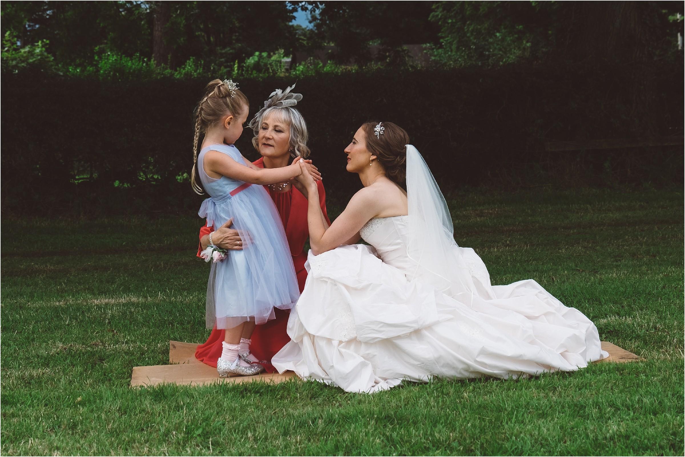 137 tipi wedding T1012422