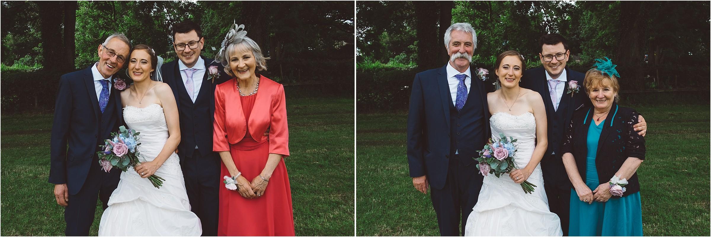 139 tipi wedding E2011061