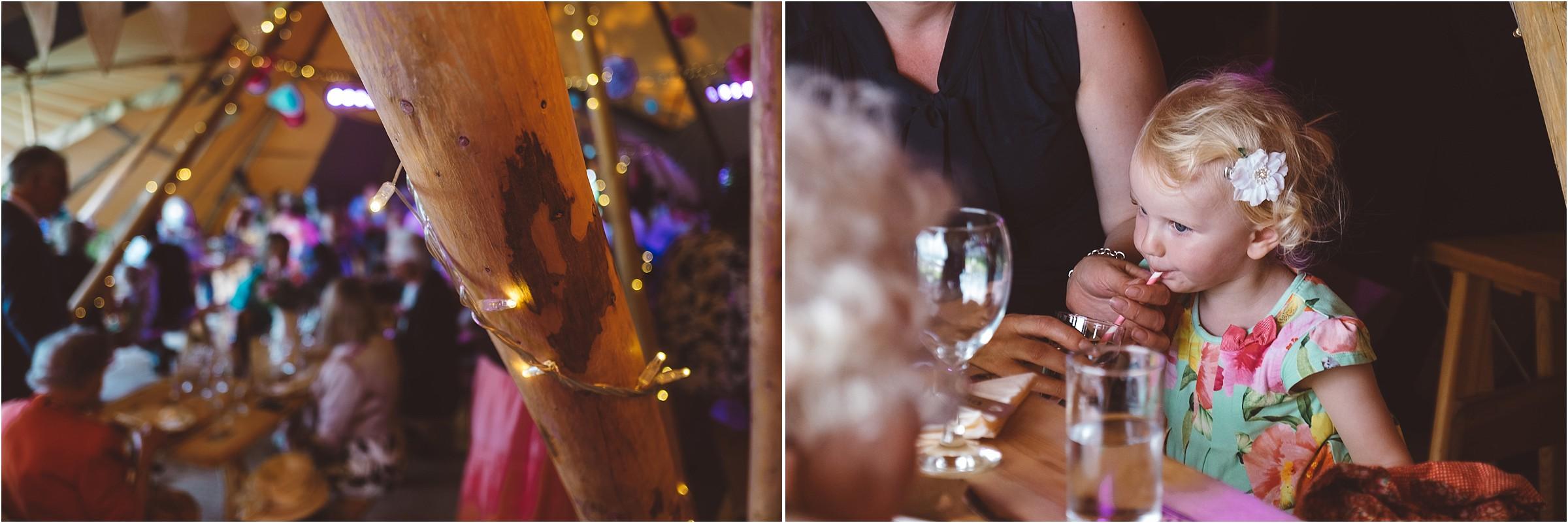 145 tipi wedding E2011111