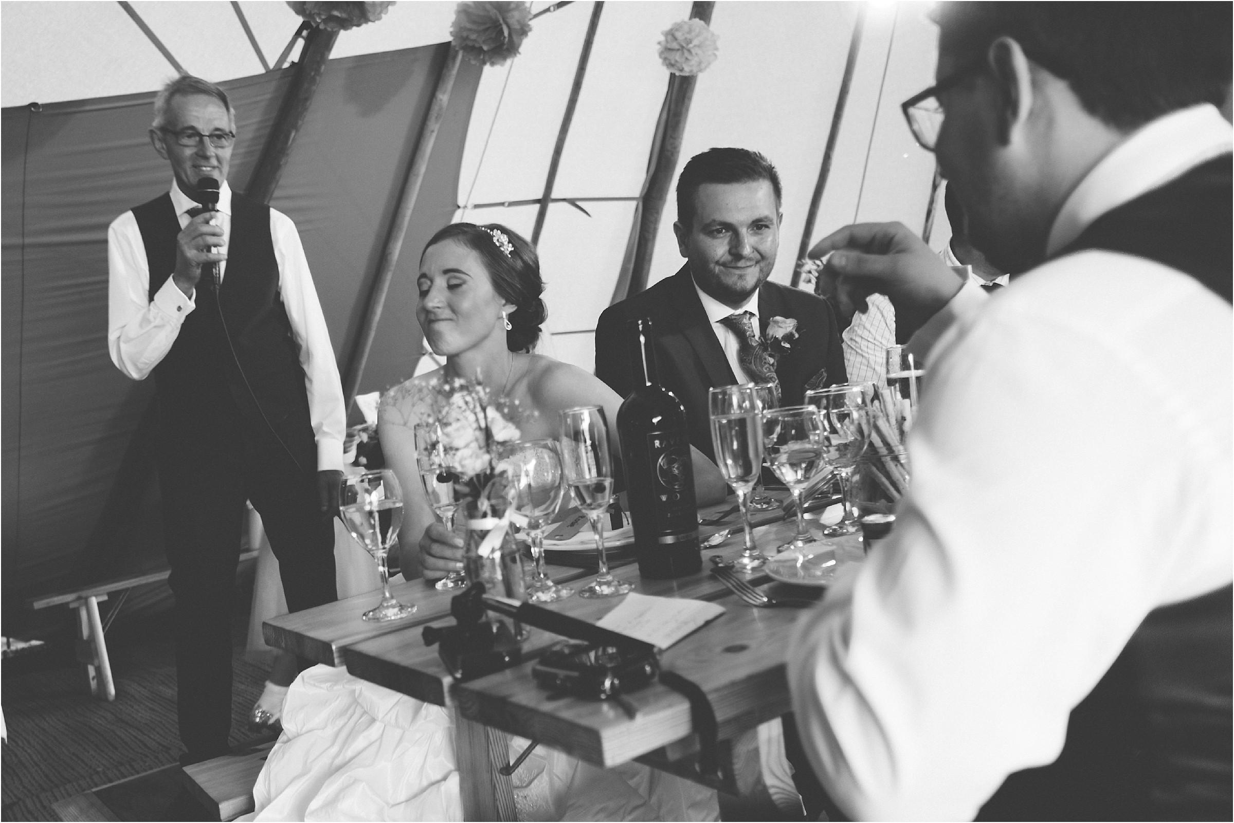 149 tipi wedding E2011126