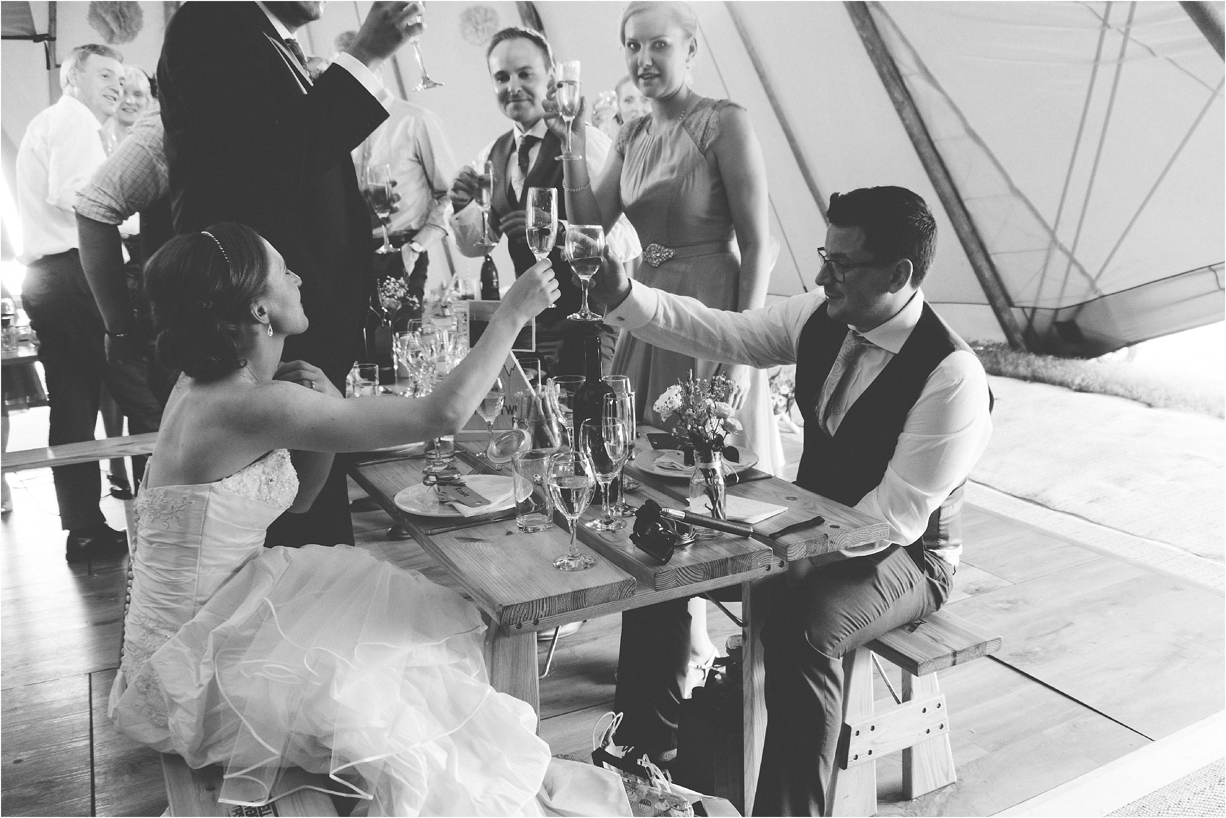 150 tipi wedding T1012474