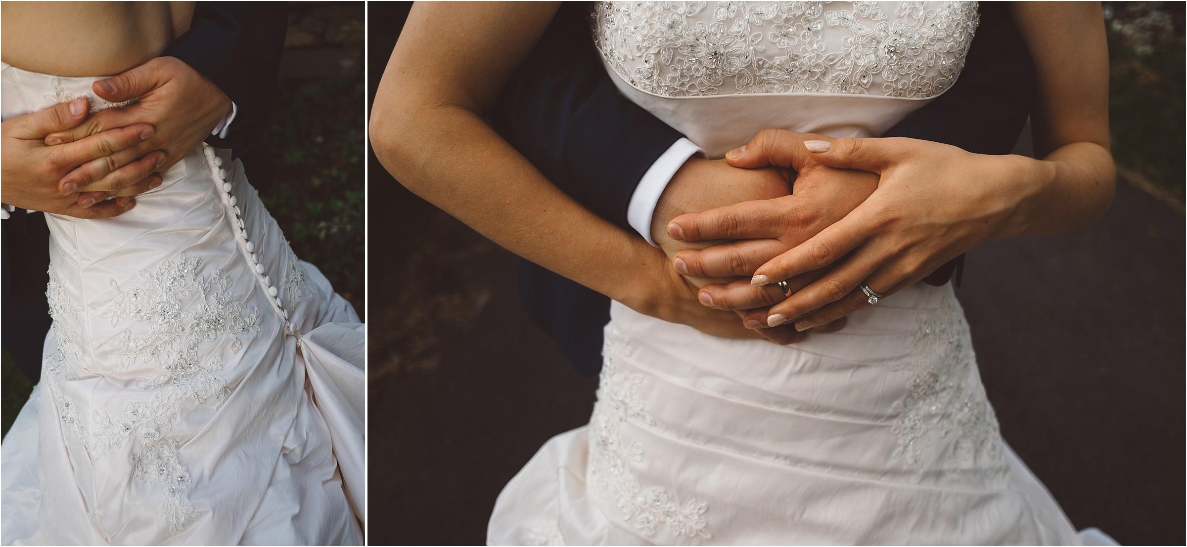 161 tipi wedding E2011240