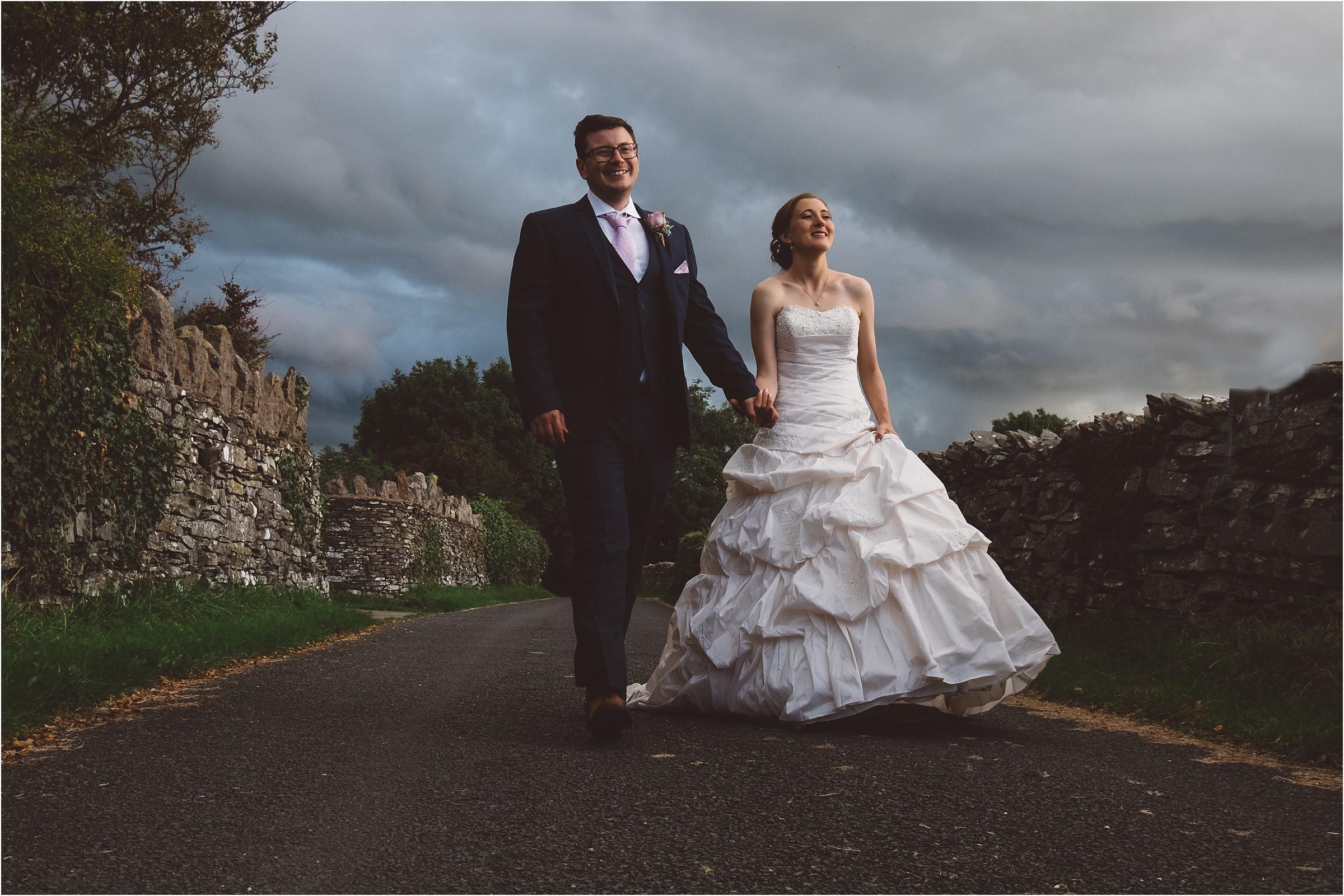 167 tipi wedding T1012603-Edit