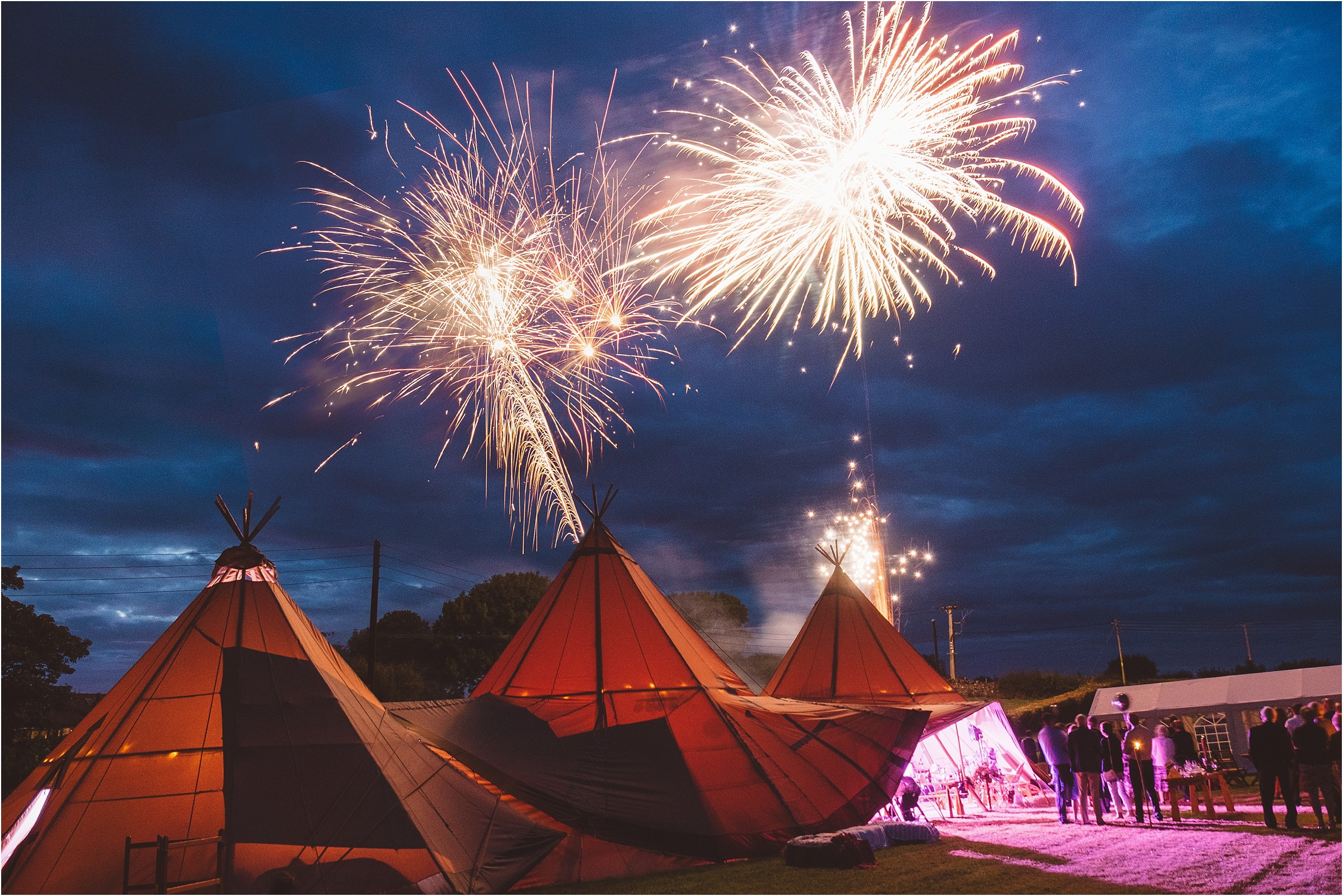 178 tipi wedding T1012741-Edit