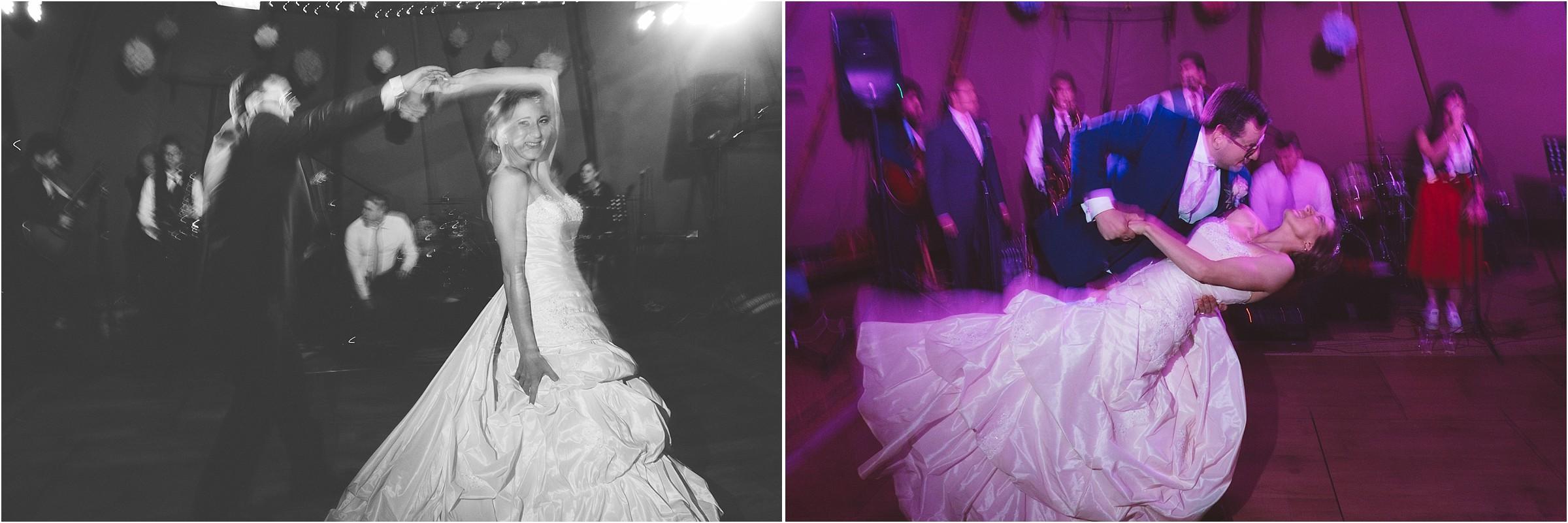 179 tipi wedding E2011504-Edit