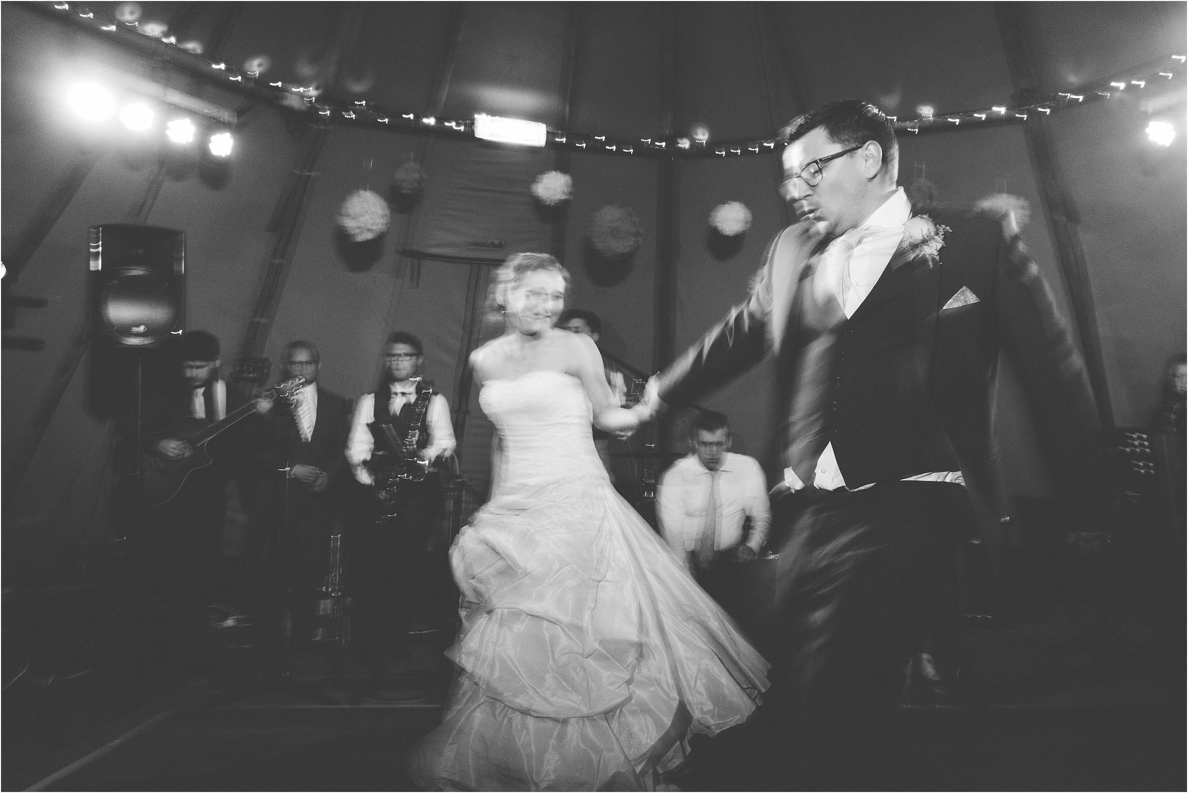 180 tipi wedding E2011509