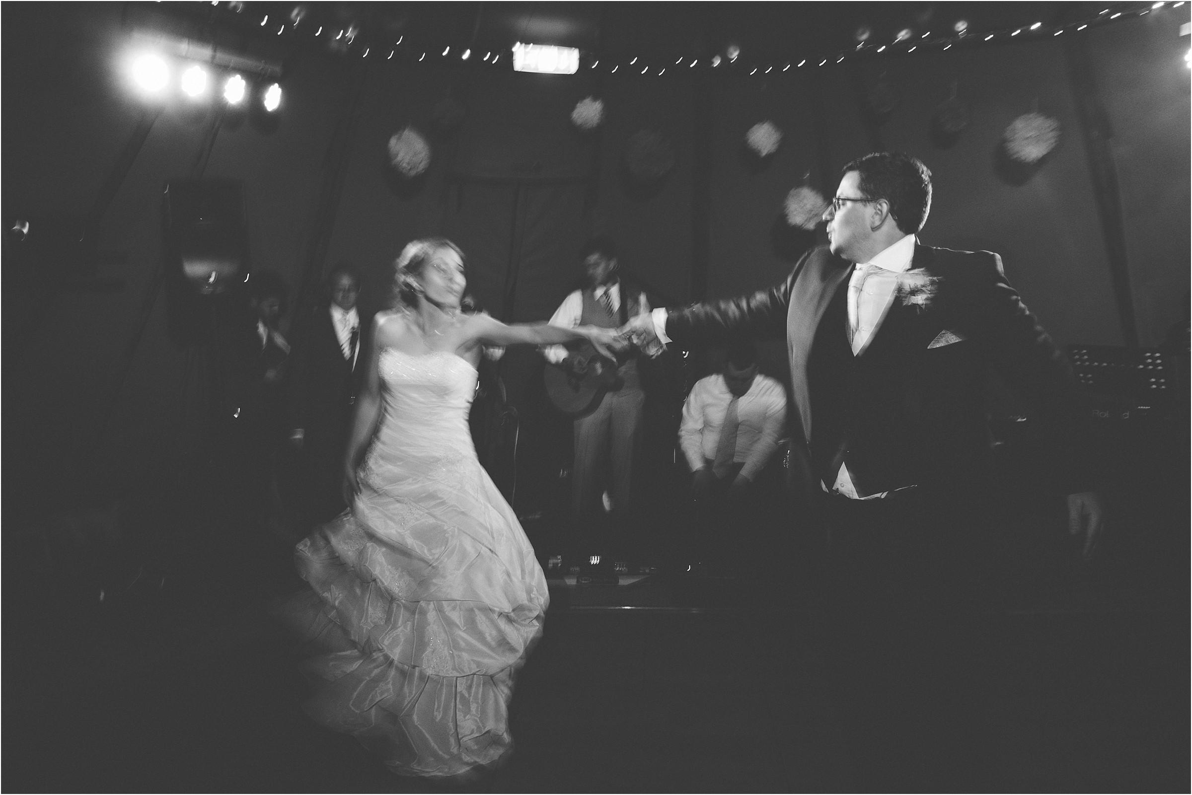 182 tipi wedding E2011515