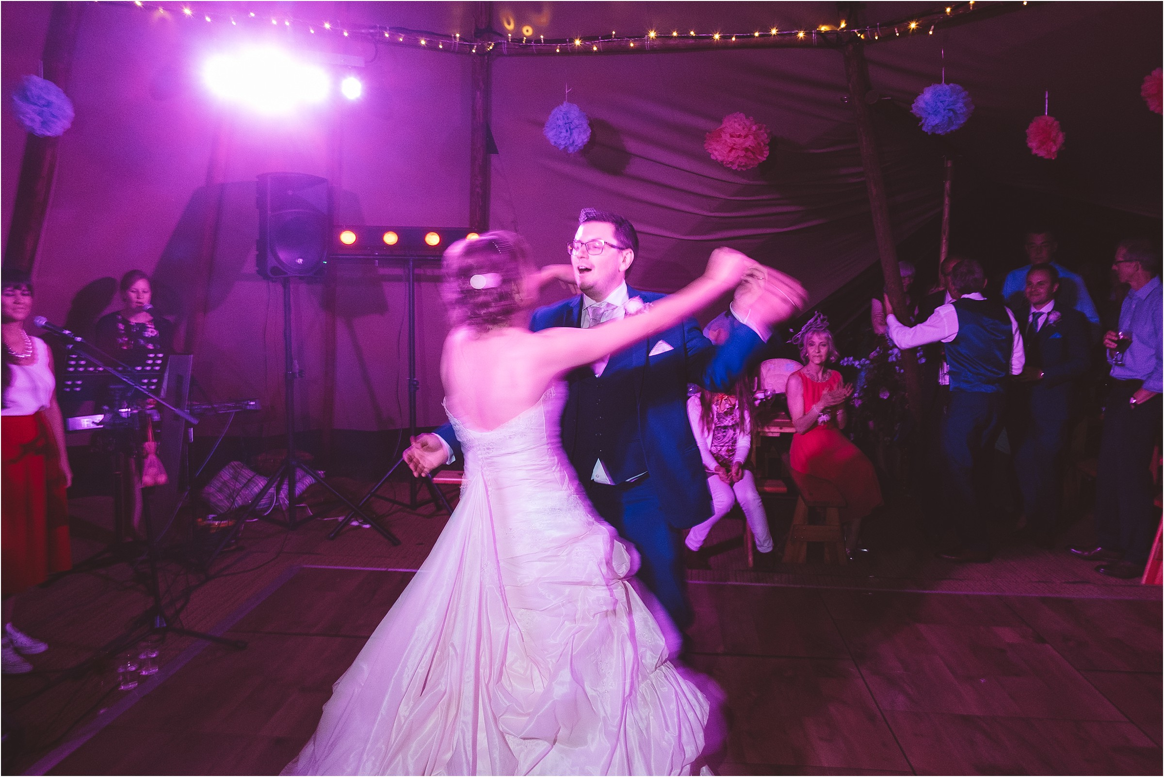 183 tipi wedding E2011522