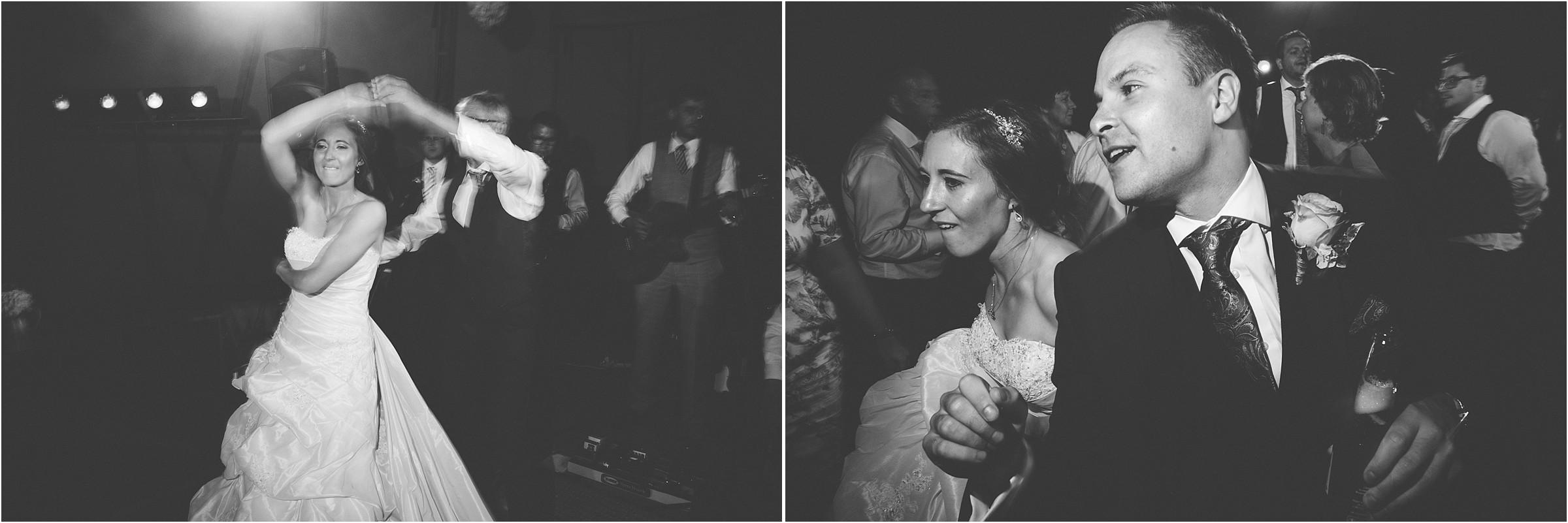184 tipi wedding E2011552