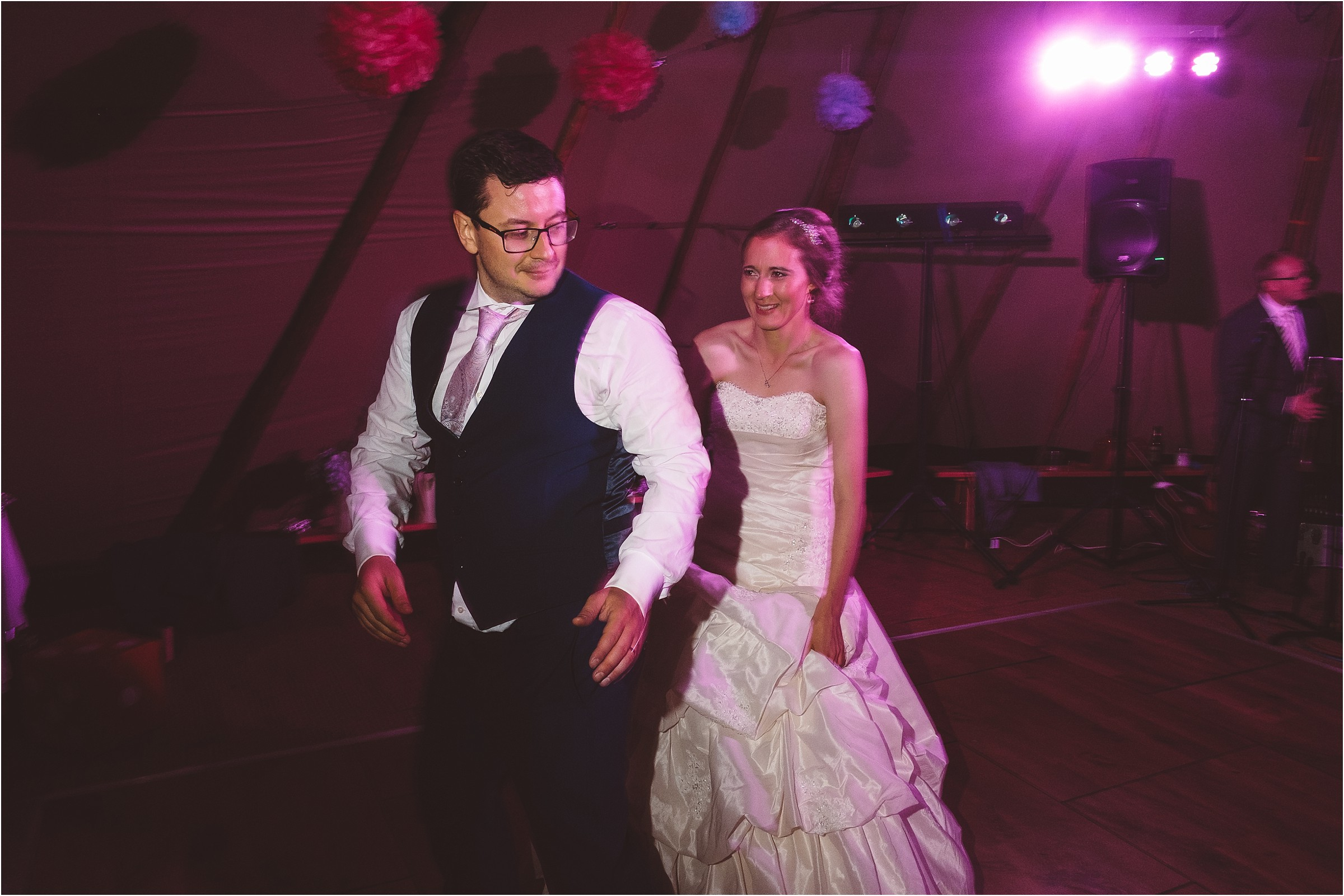 185 tipi wedding E2011562