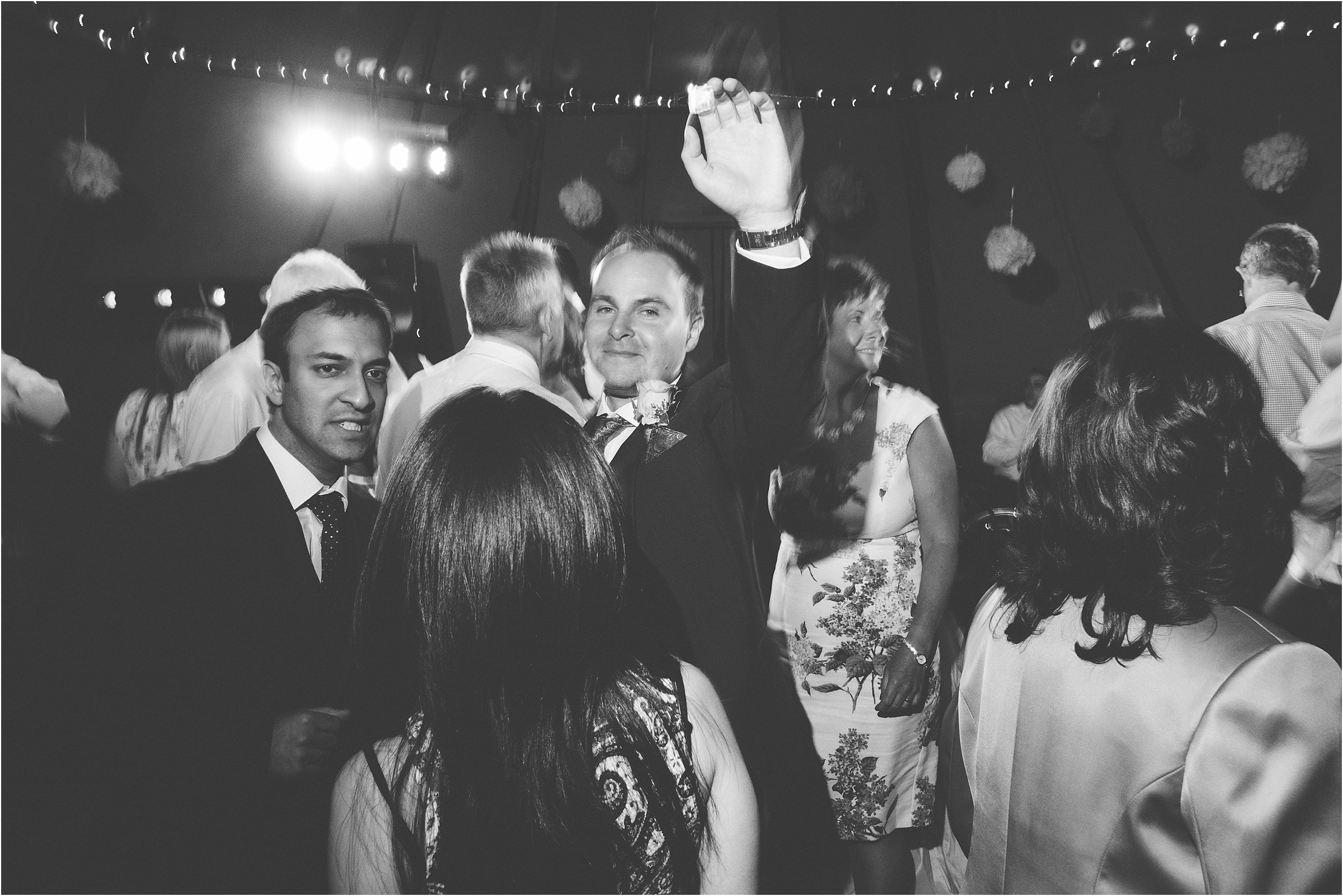 189 tipi wedding E2011618