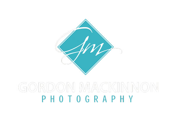 Gordon Mackinnon | Creative Artistic Documentary wedding photographer